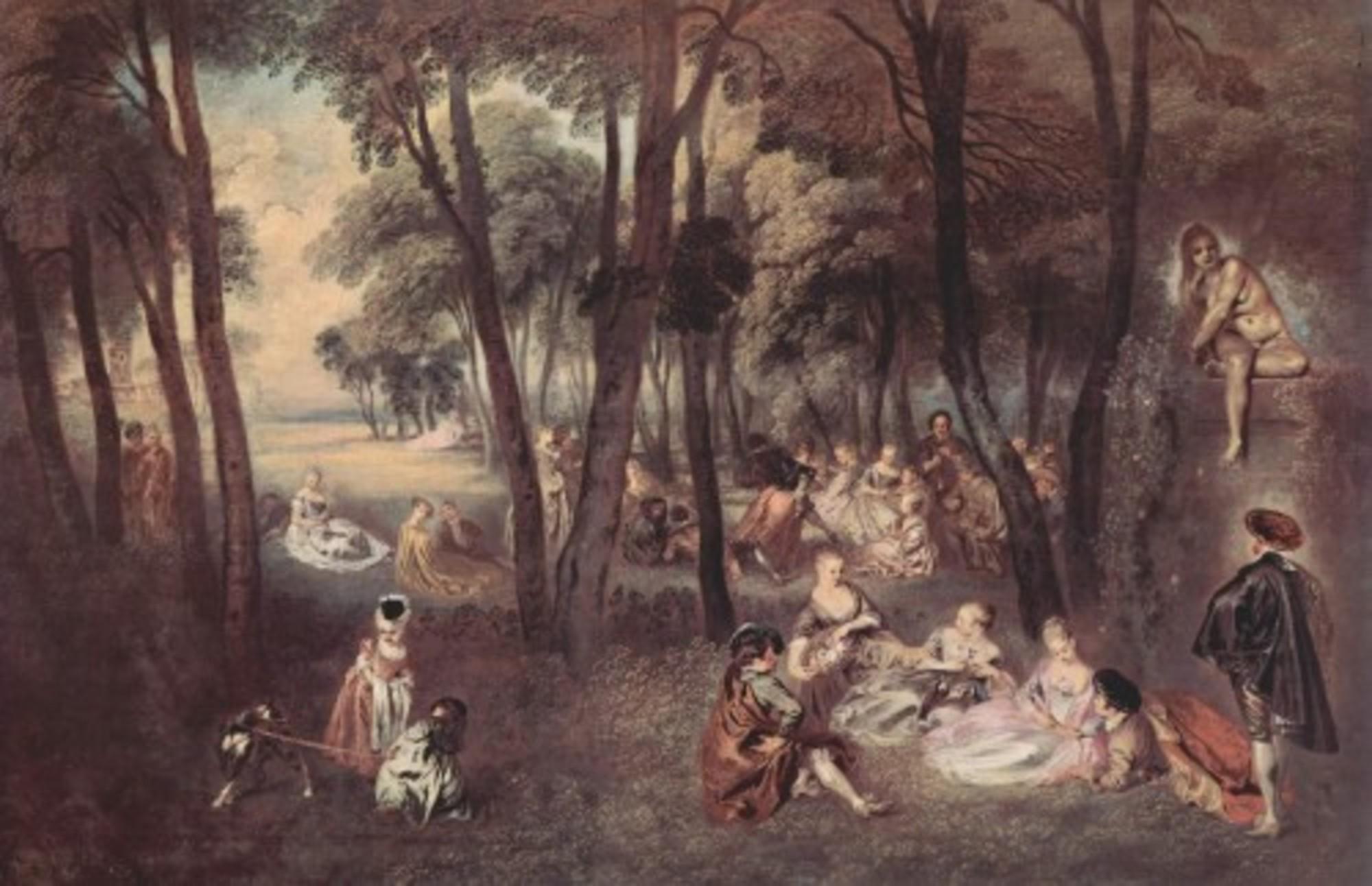 Antoine-Watteau-073.jpg