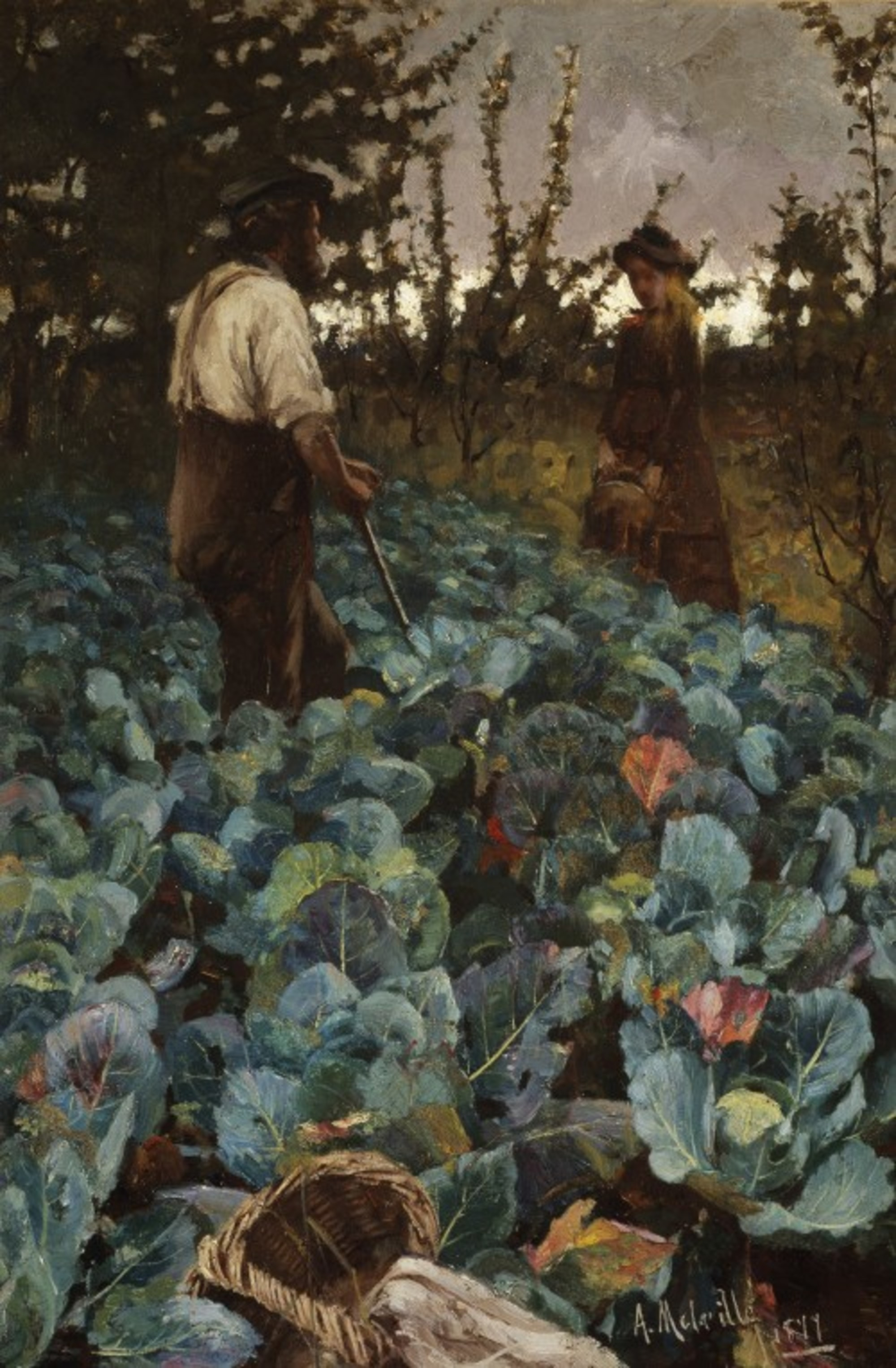 Arthur-Melville---A-Cabbage-Garden---Google-Art-Project.jpg