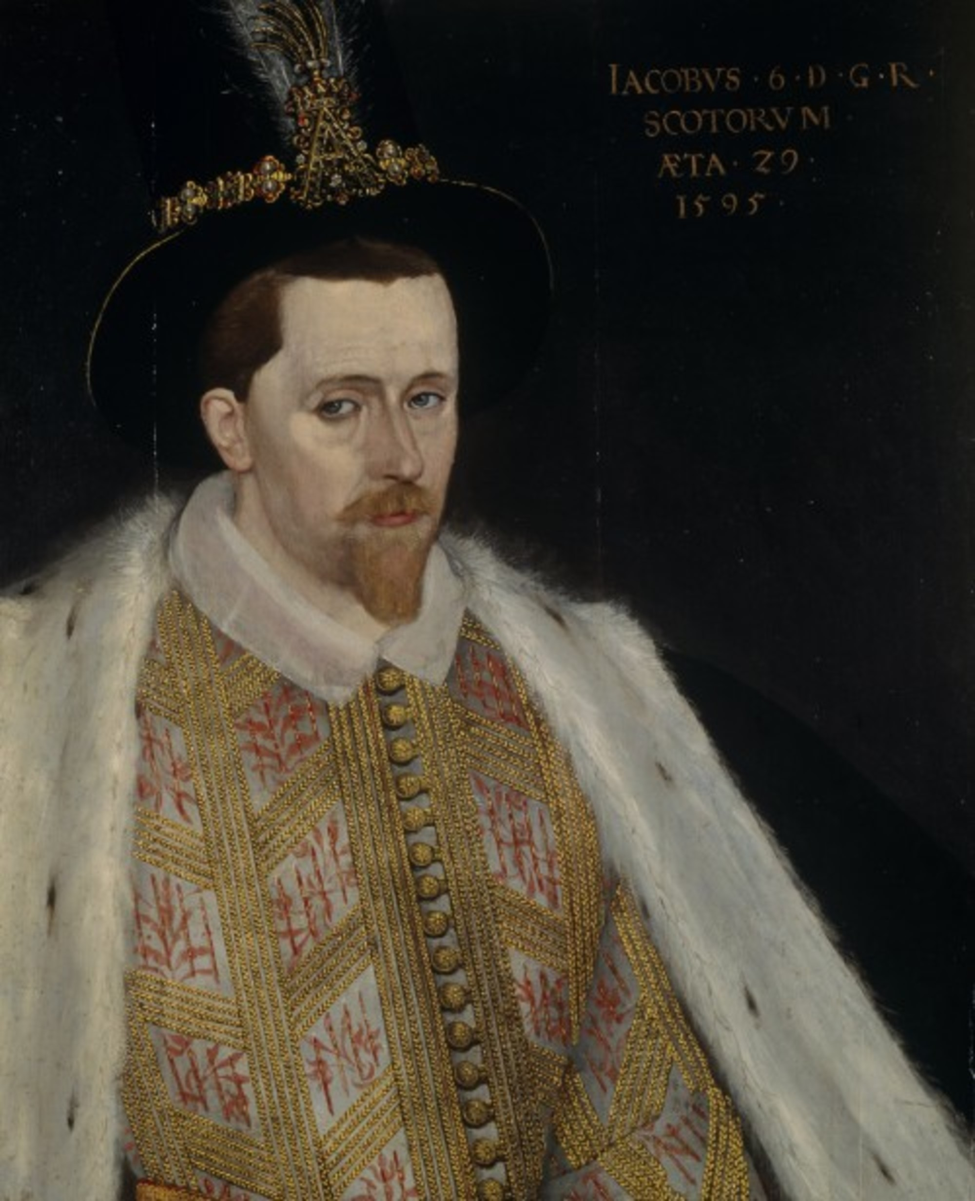 Attributed-to-Adrian-Vanson---James-VI-and-I-1566---1625.-King-of-Scotland-1567---1625.-King-of-England-and-Ireland-1603---1625---Google-Art-Project.jpg