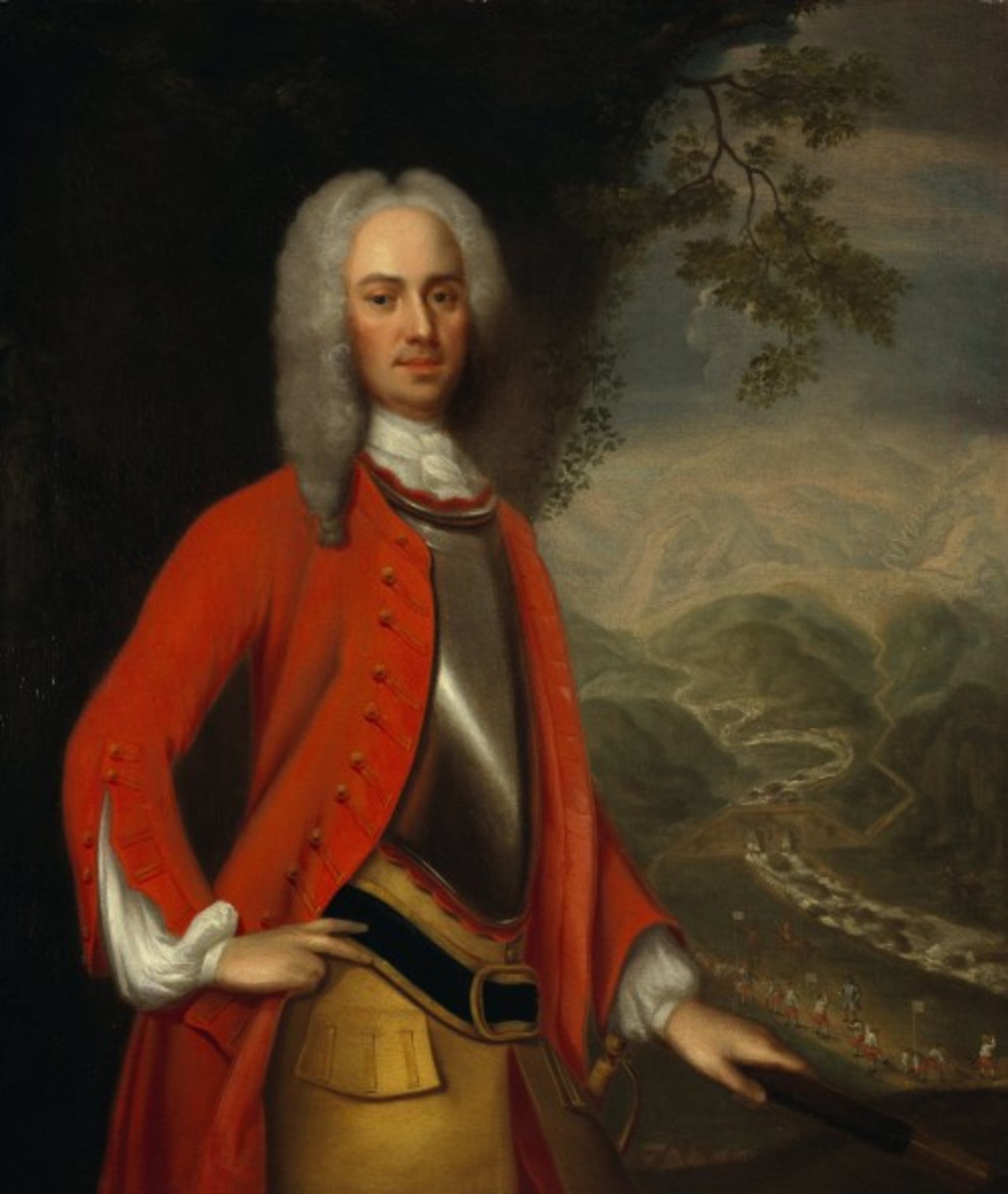 Attributed-to-Johan-van-Diest---Field-Marshal-George-Wade-1673---1748.-Commander-in-chief-in-Scotland---Google-Art-Project.jpg