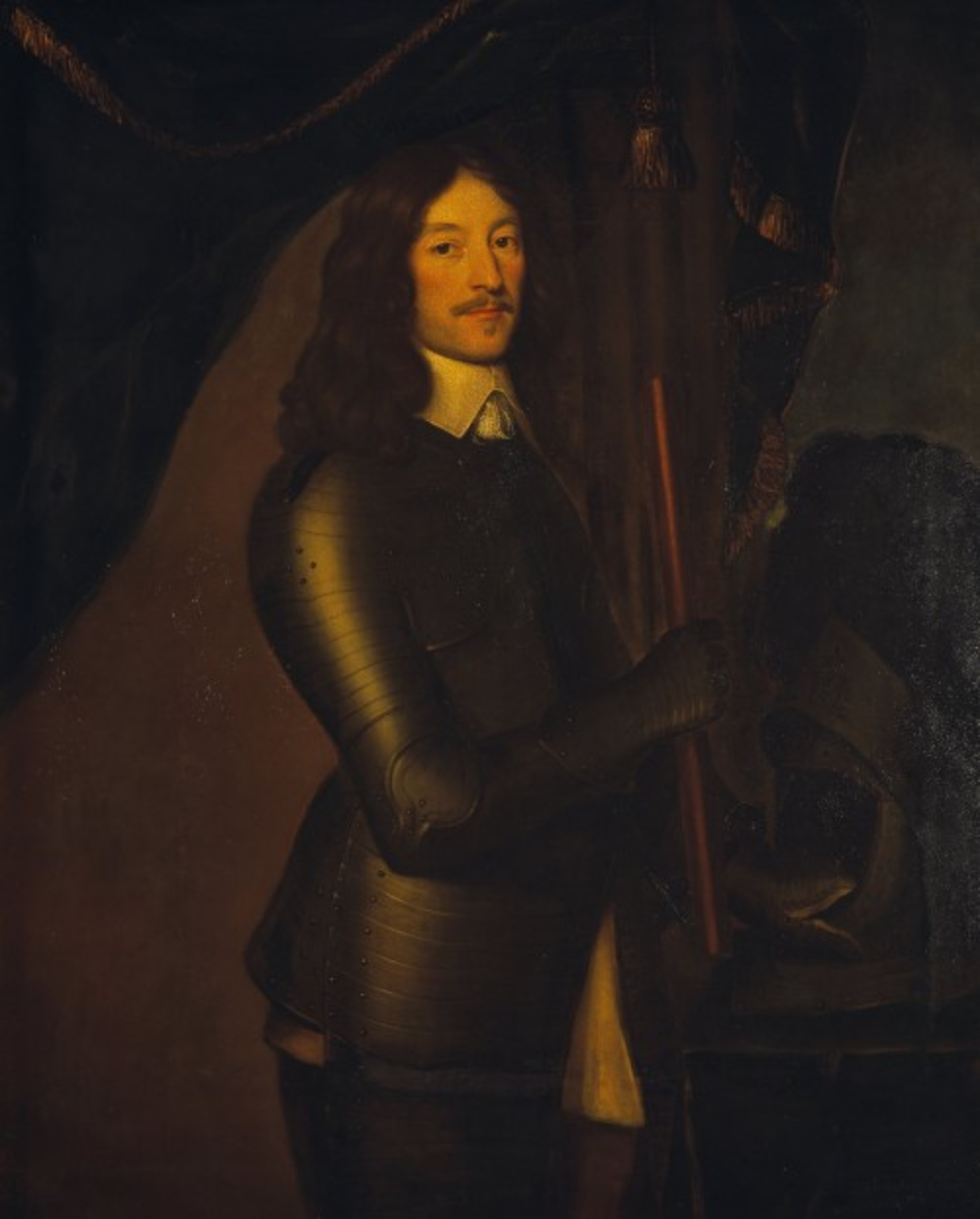 Attributed-to-Willem-van-Honthorst---James-Graham-1st-Marquess-of-Montrose-1612---1650.-Royalist---Google-Art-Project.jpg