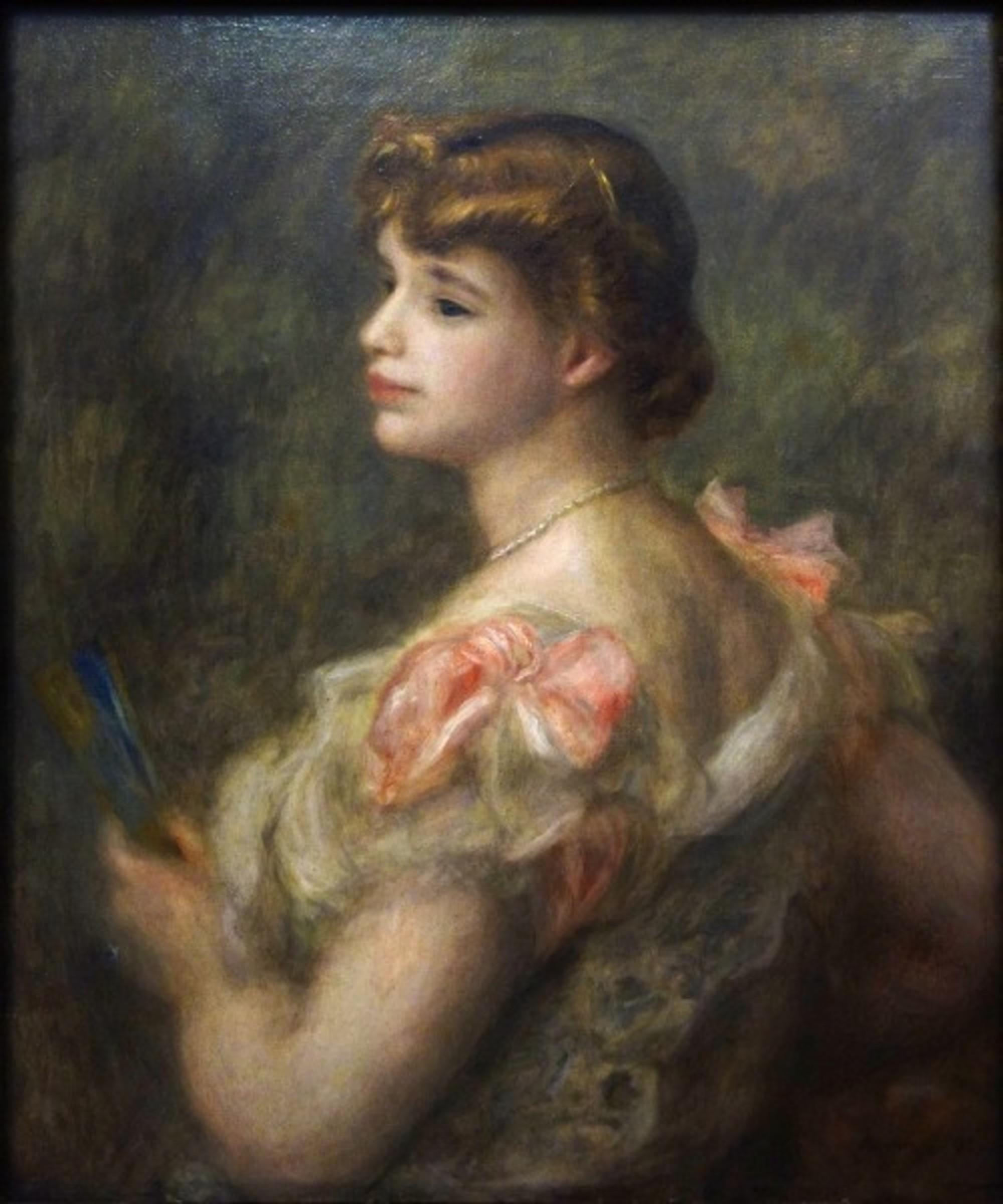 Auguste-Renoir-Portrait-of-Madame-Valentine-Fray-01.jpg
