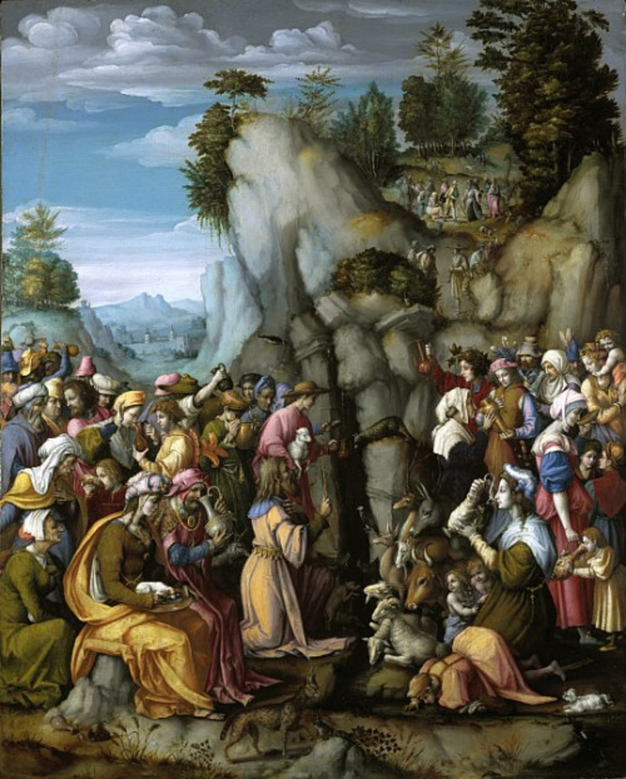 Bacchiacca---Moses-Striking-the-Rock.jpg
