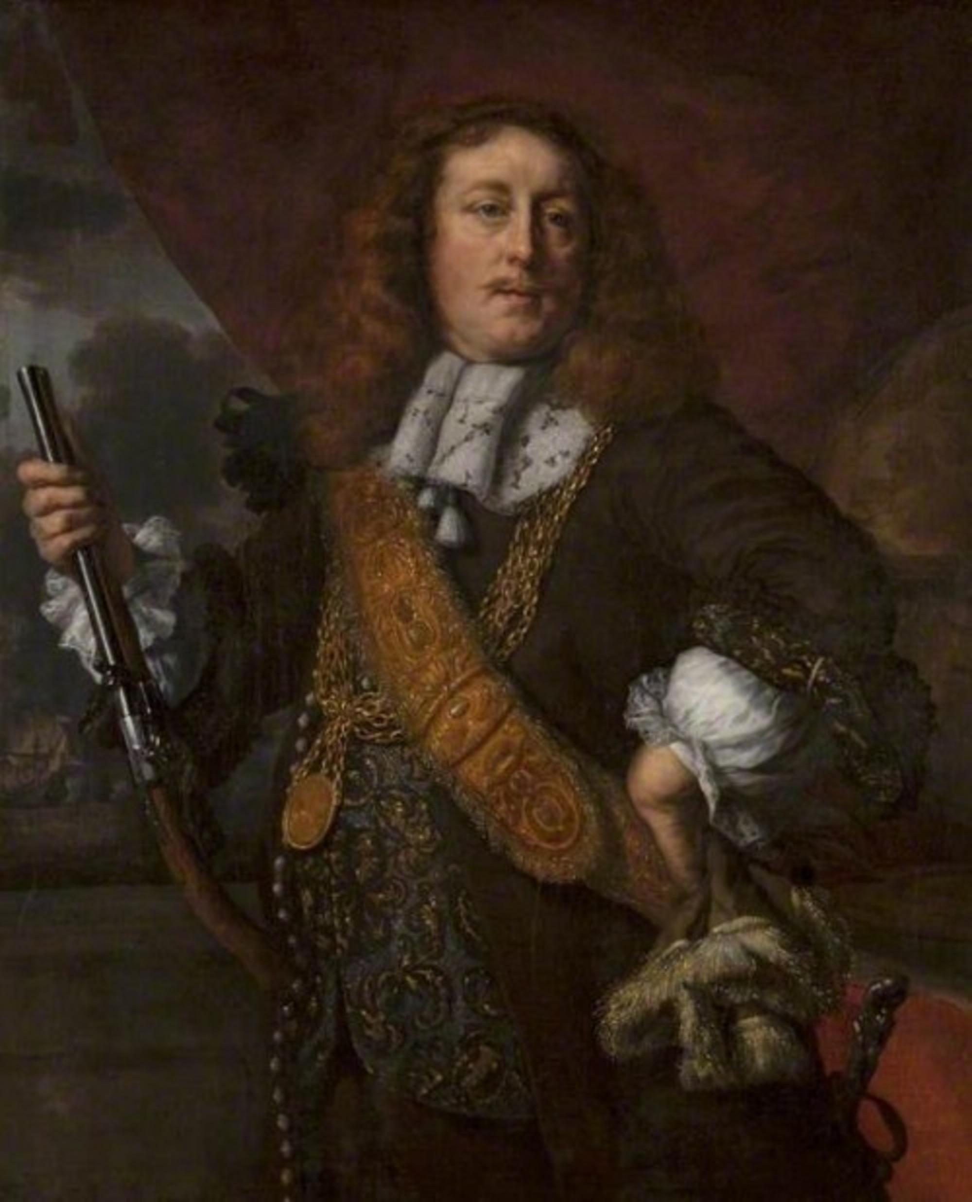 Bartholomeus-van-der-Helst---Portrait-of-Willem-van-der-Zaan-GL-GM-725.jpg