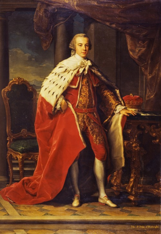 Batoni---John-Ker-3rd-Duke-of-Roxburghe.jpg