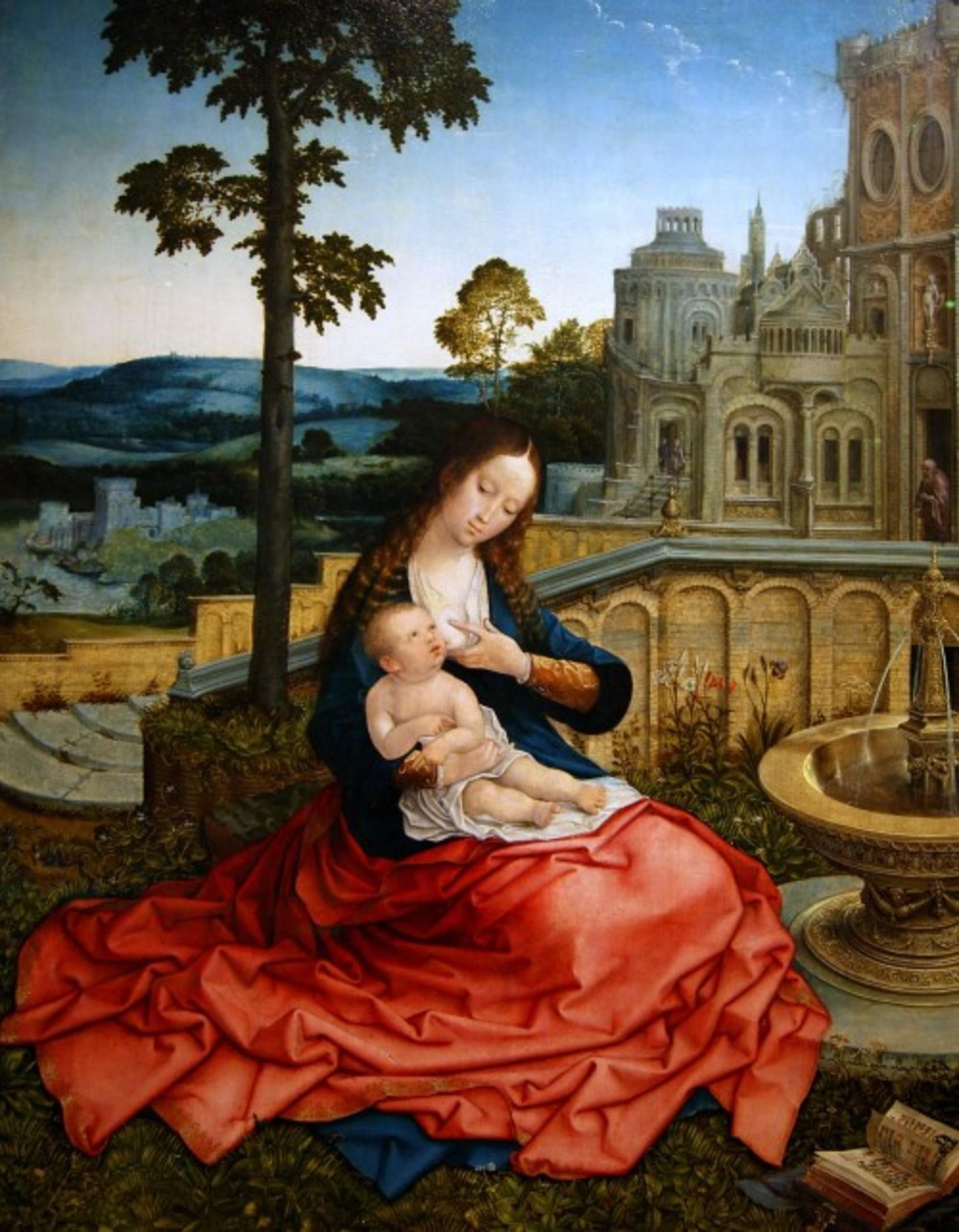 Bernard-van-Orley---Virgin-and-Child-near-a-Fountain.jpg