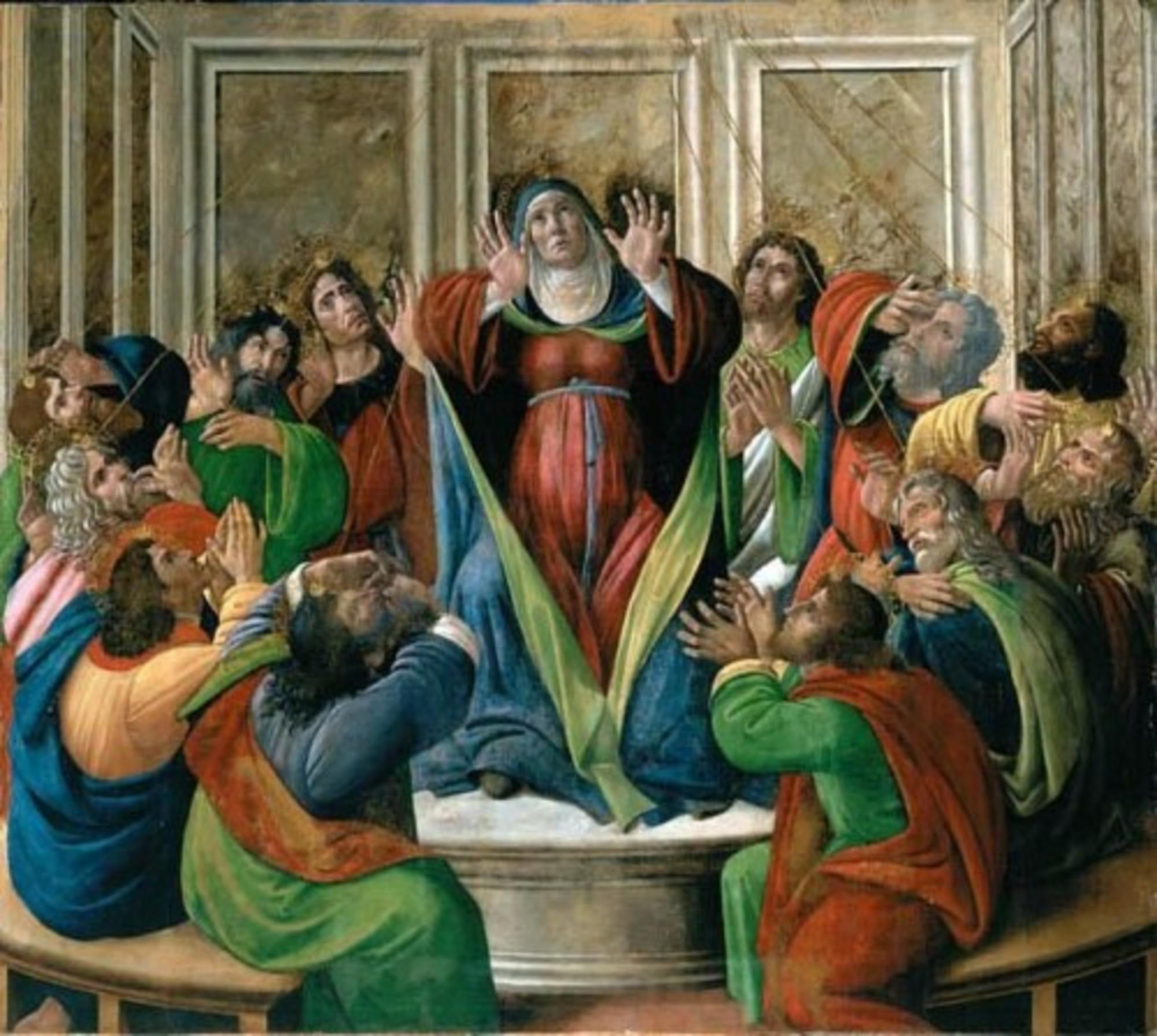 Botticelli-Birmingham-88.jpg