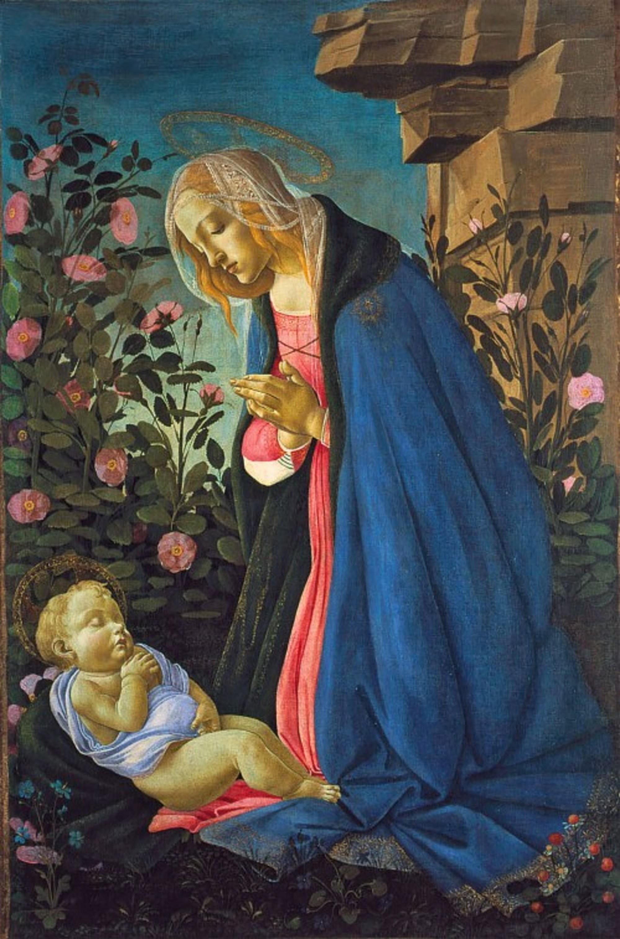 Botticelli-Scotland-96.jpg