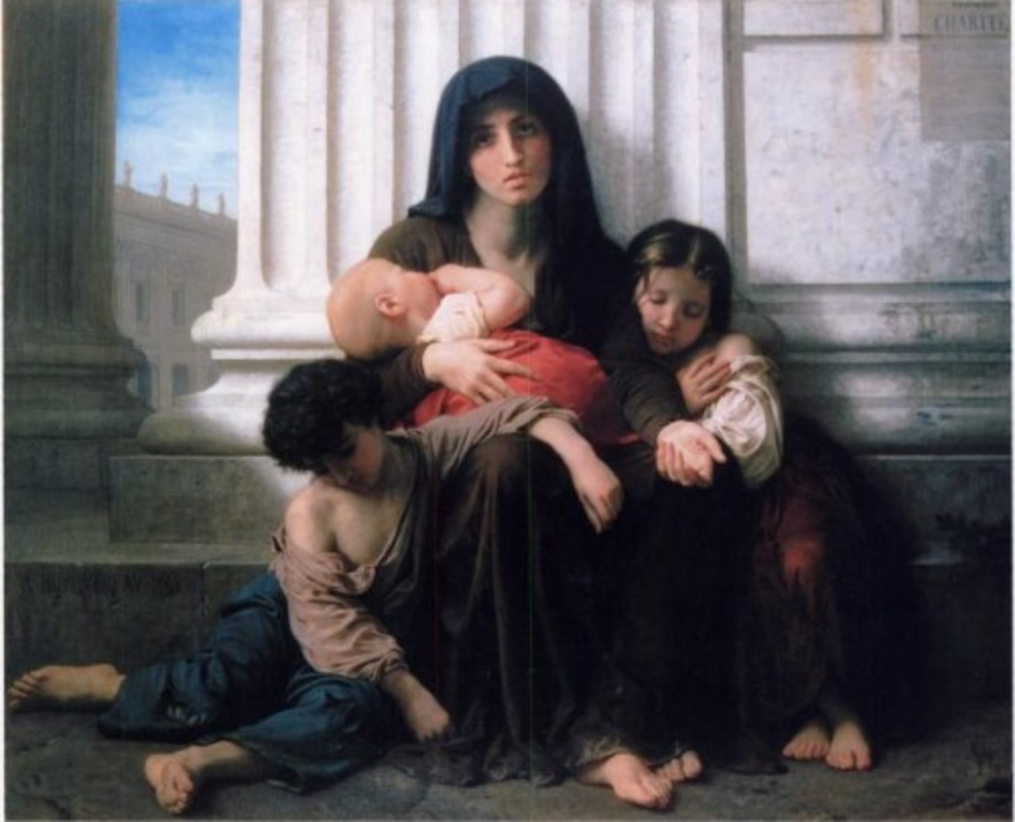 Bouguereau---familia-indigente-1865.jpg