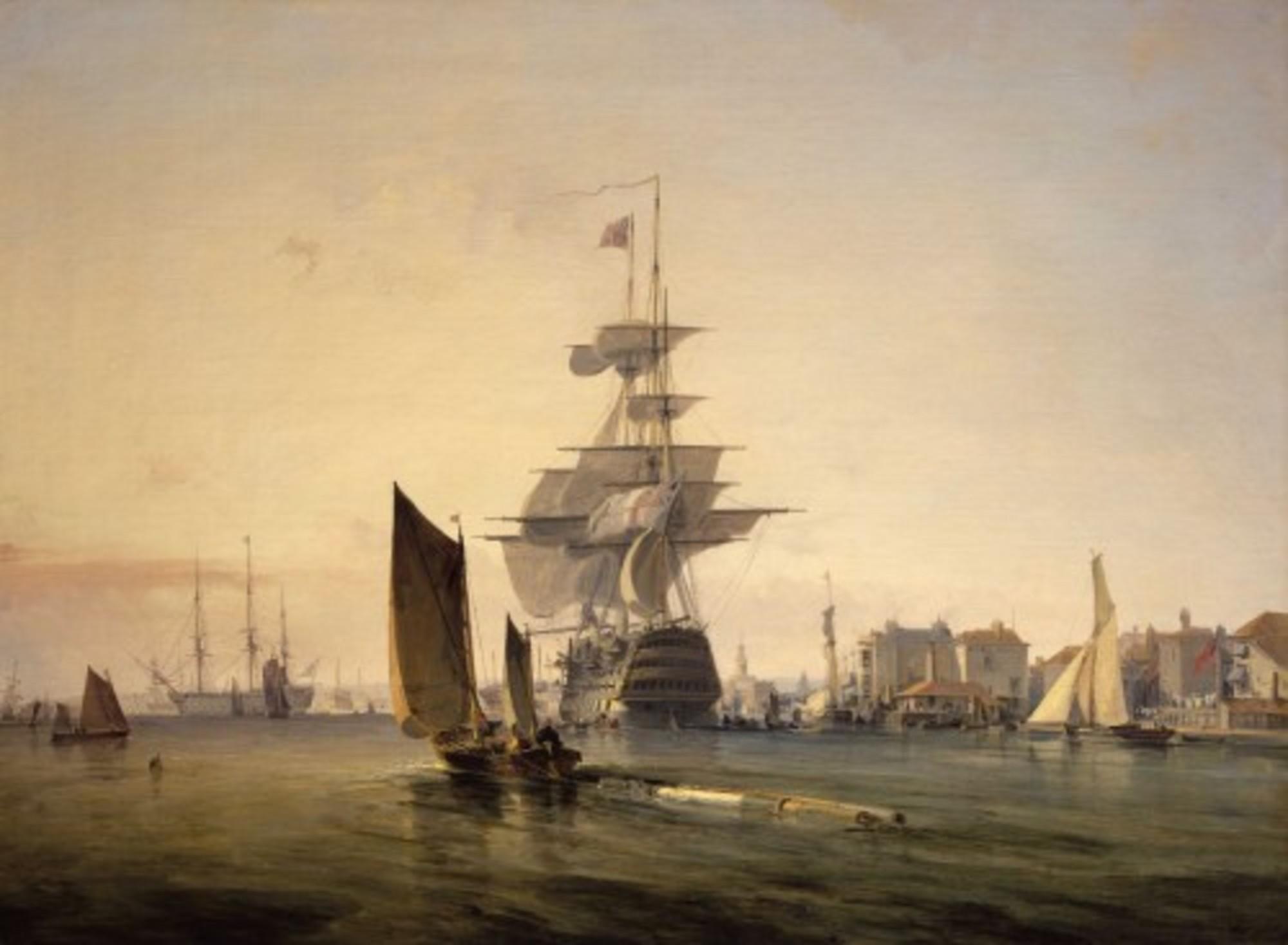 Britannia-Entering-Portsmouth-RMG-BHC3245.jpg