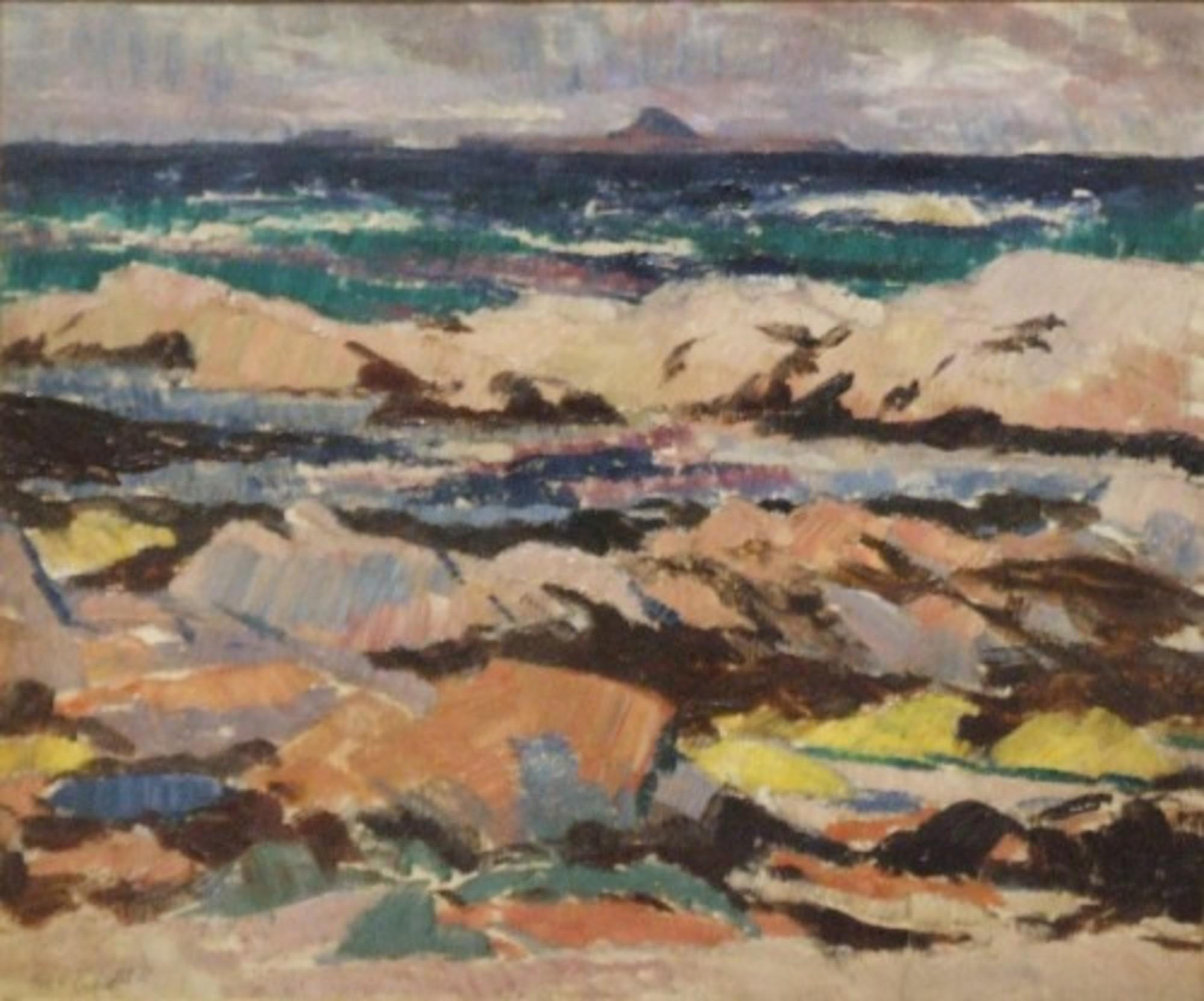 Cadell-Dutchmans-Cap-from-Iona-1919.jpg