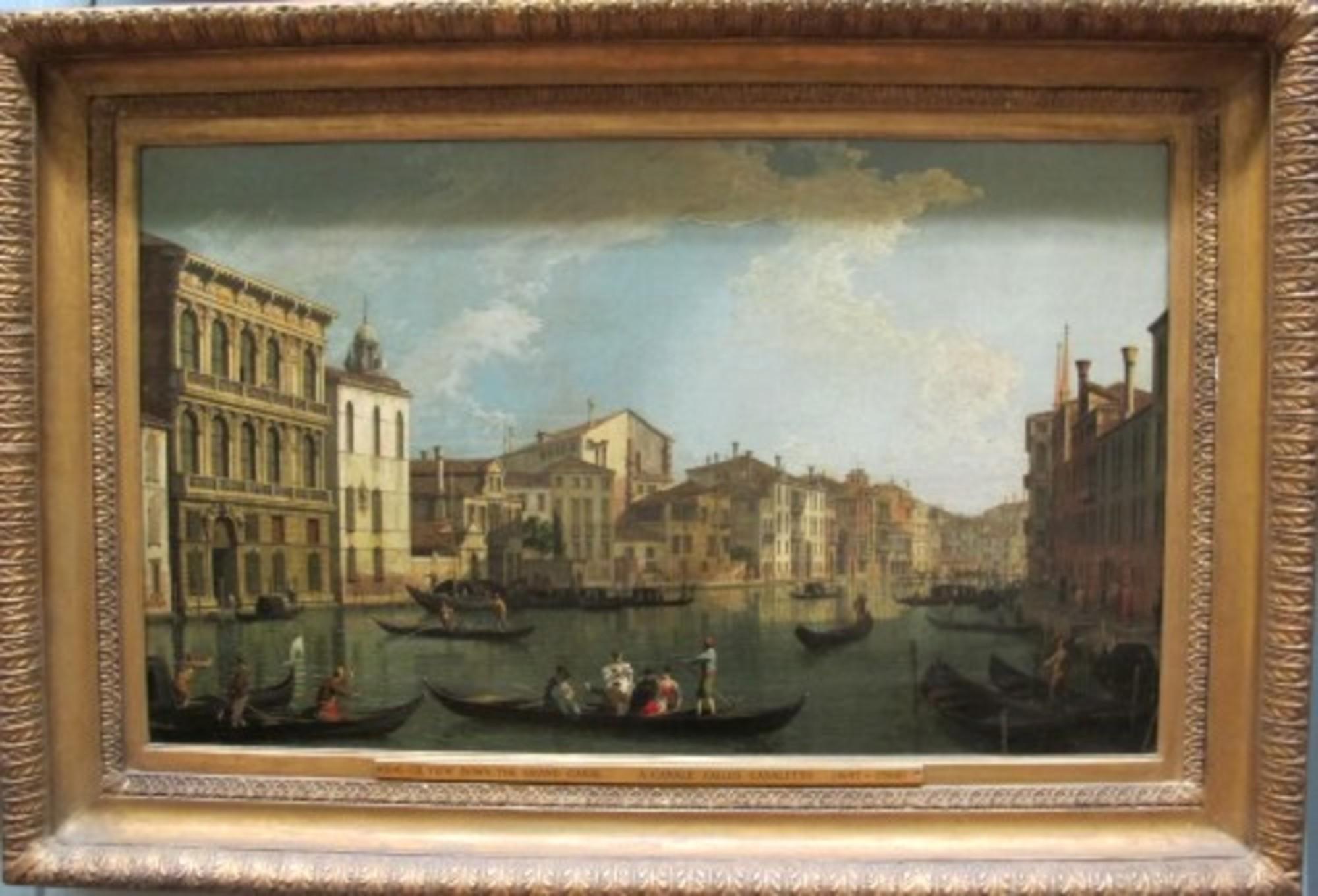 Canaletto-veduta-del-canal-grande.jpg