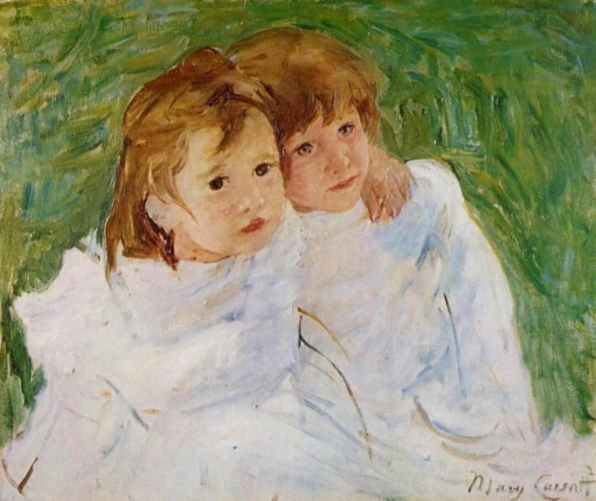 Cassatt-sisters.jpg