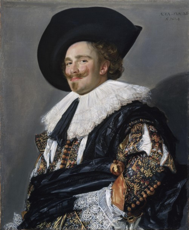Cavalier-soldier-Hals-1624x.jpg