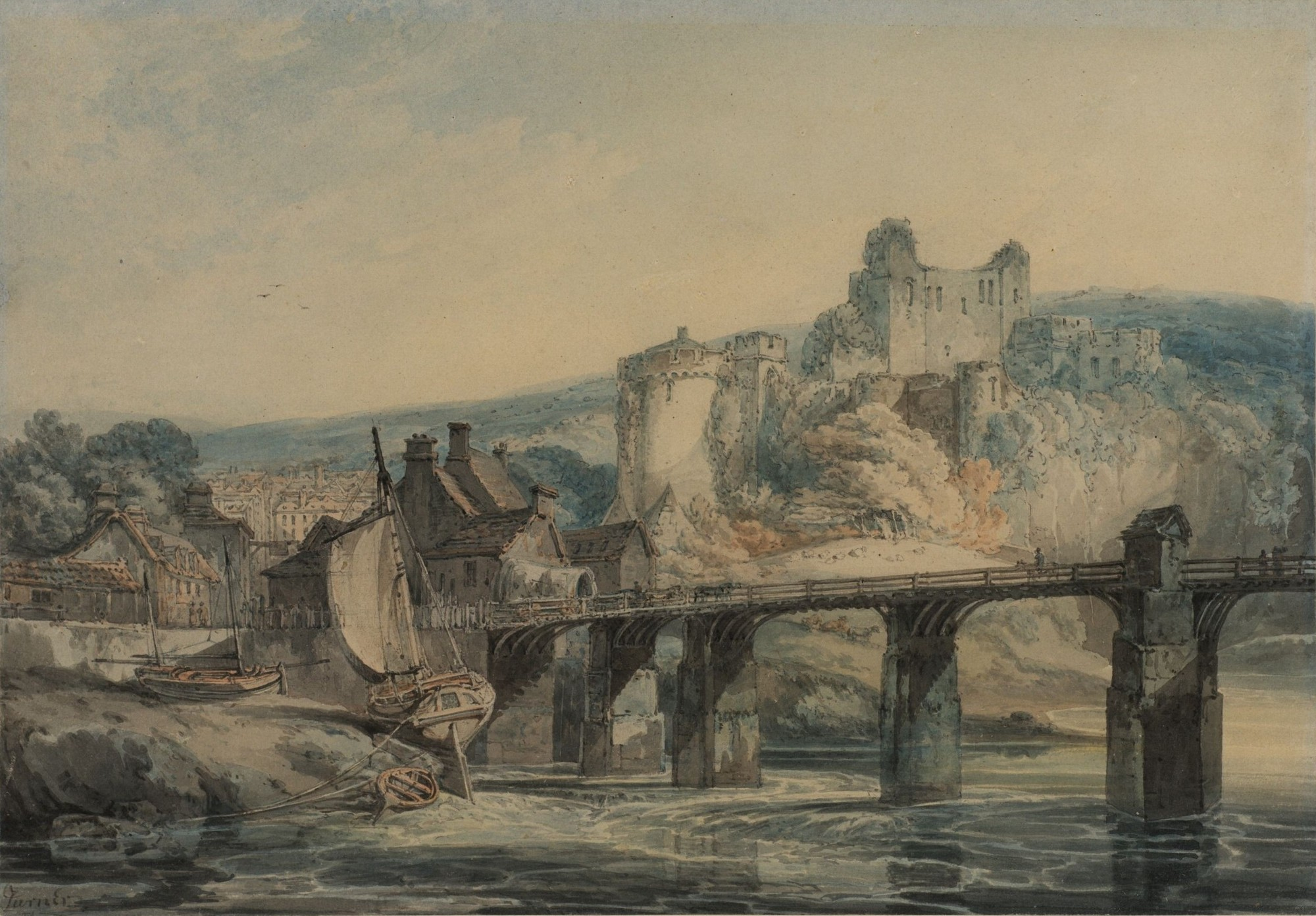 Chepstow-Castle-1793.jpg