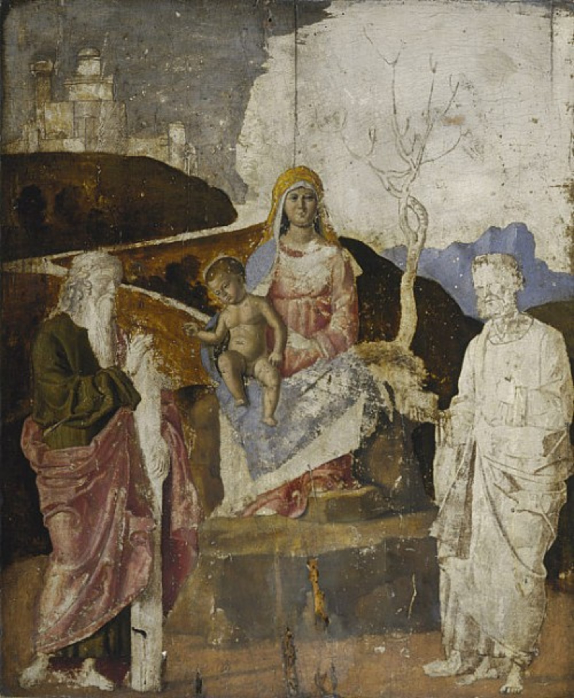 Cima-da-Conegliano-The-Virgin-and-Child-with-Saint-Andrew-and-Saint-Peter-15th16th-century-unfinished.jpg