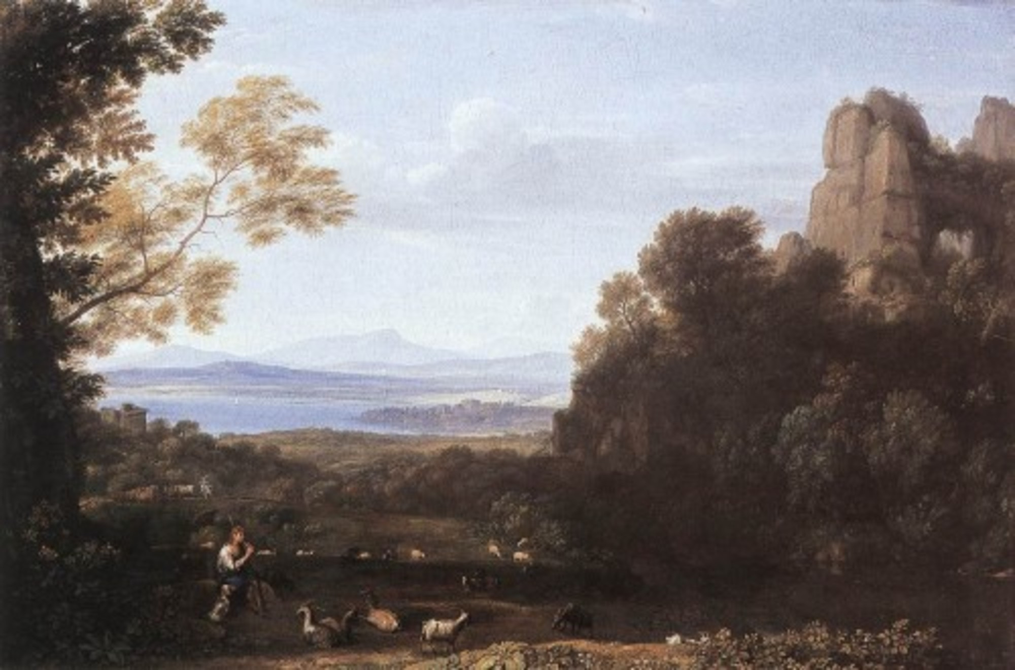 Claude-Lorrain---Landscape-with-Apollo-and-Mercury---WGA05007.jpg