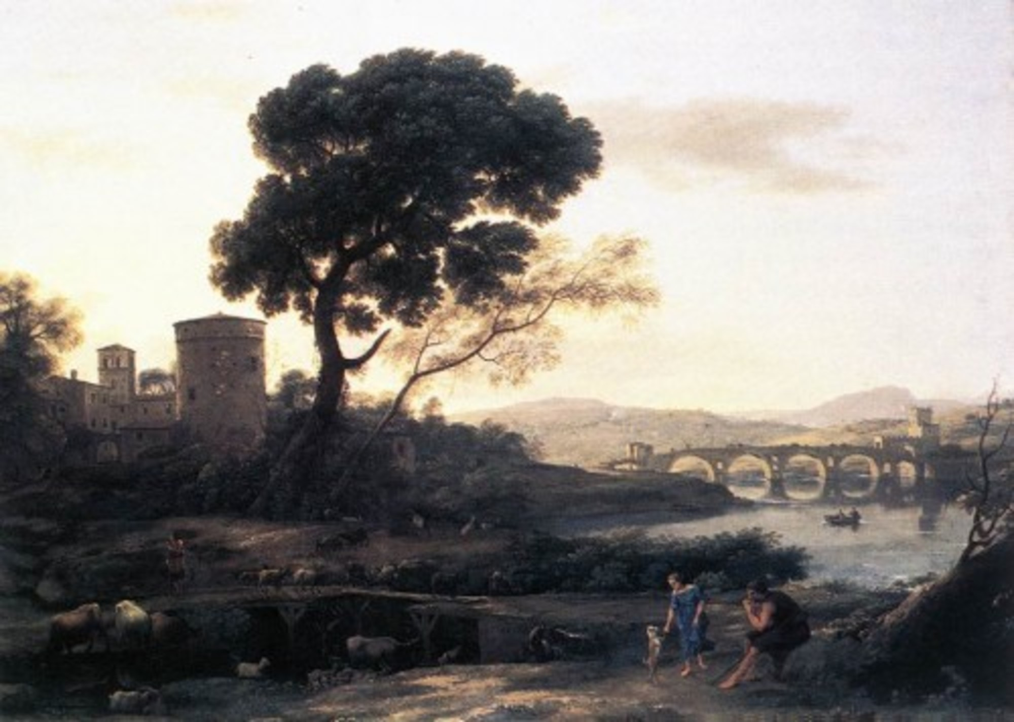 Claude-Lorrain---Landscape-with-Shepherds---The-Pont-Molle---WGA04993.jpg