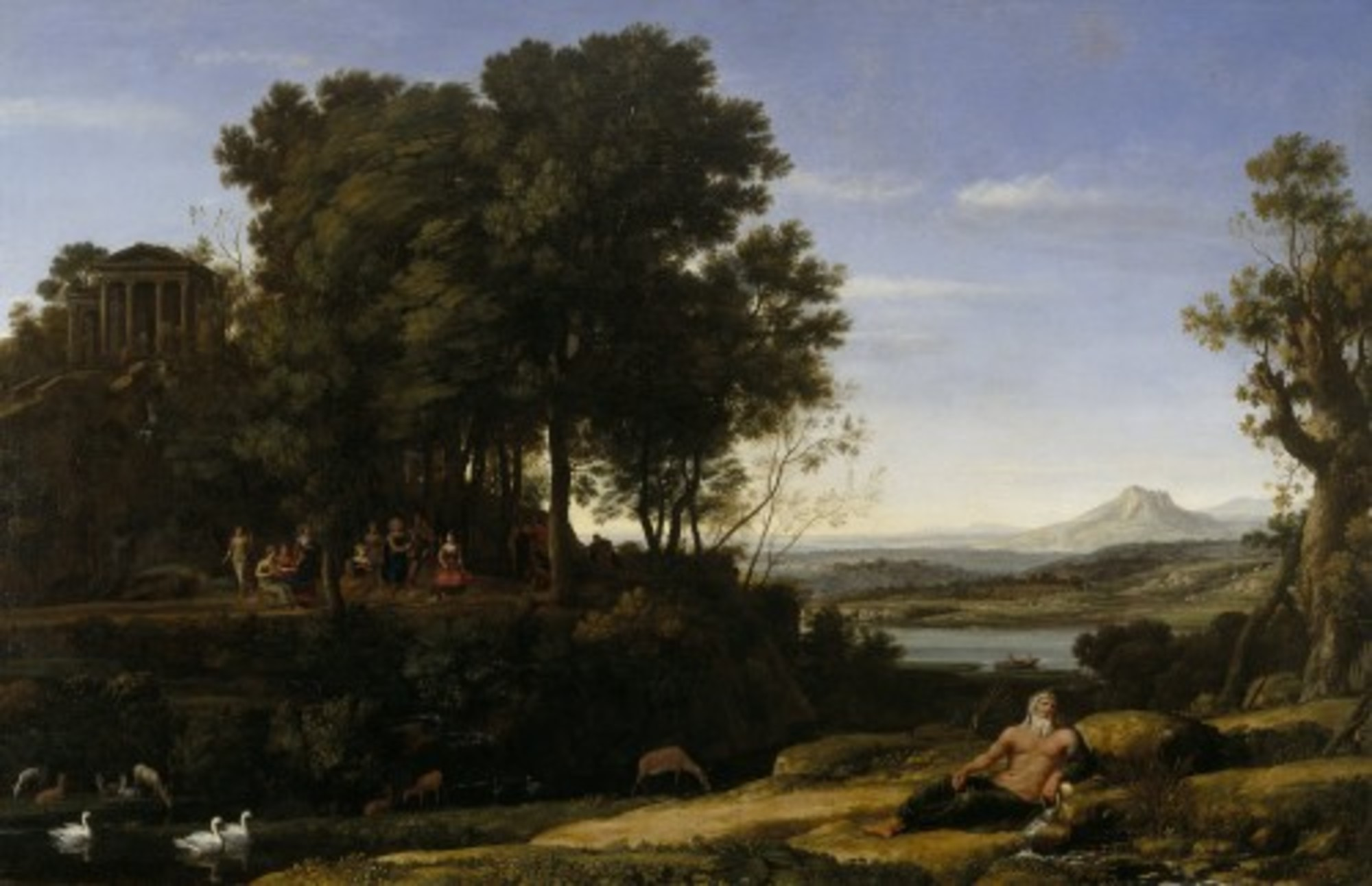 Claude-Lorrain-Claude-Gellee---Landscape-with-Apollo-and-the-Muses---Google-Art-Project.jpg