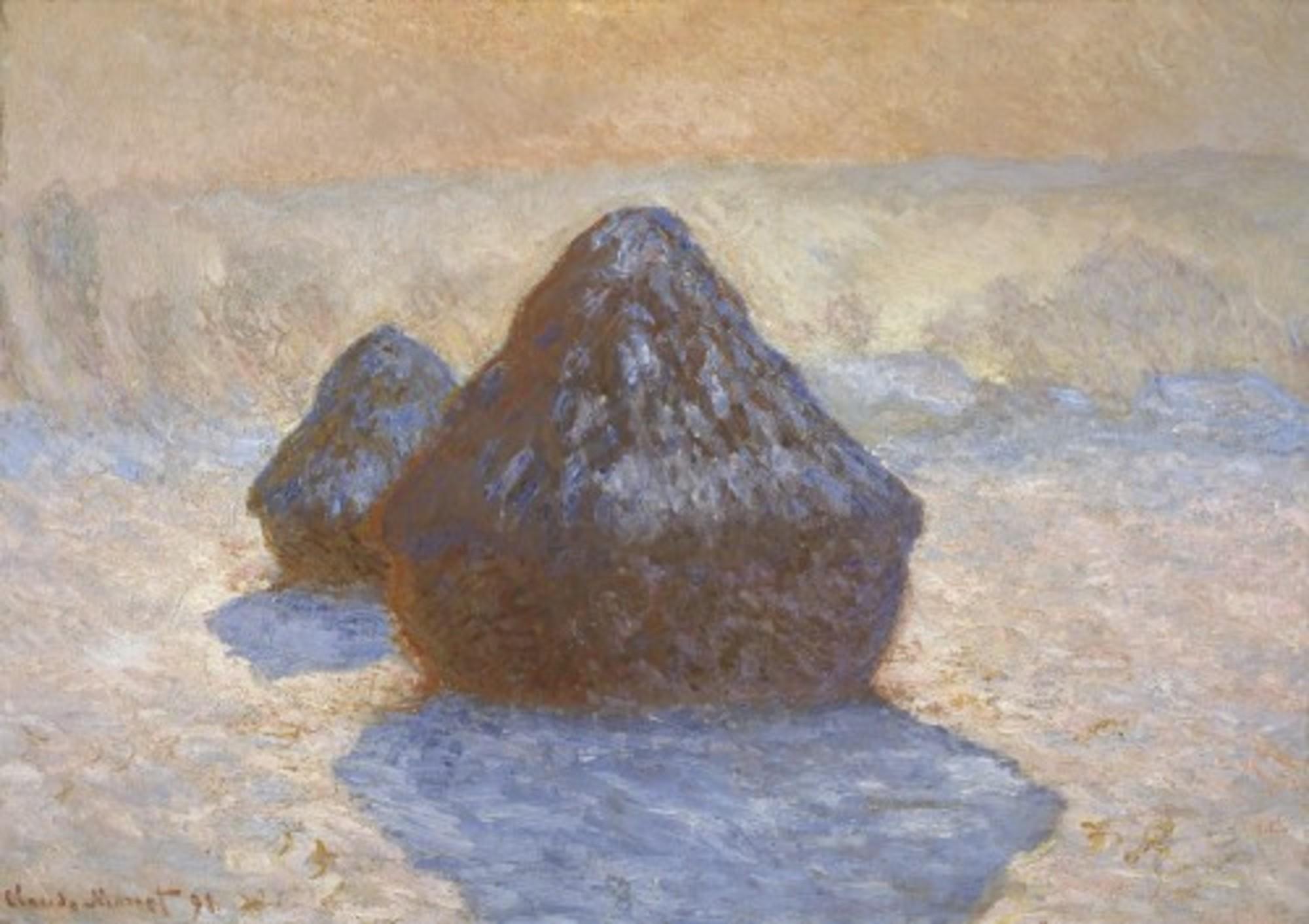 Claude-Monet---Haystacks--Snow-Effect---Google-Art-Project.jpg