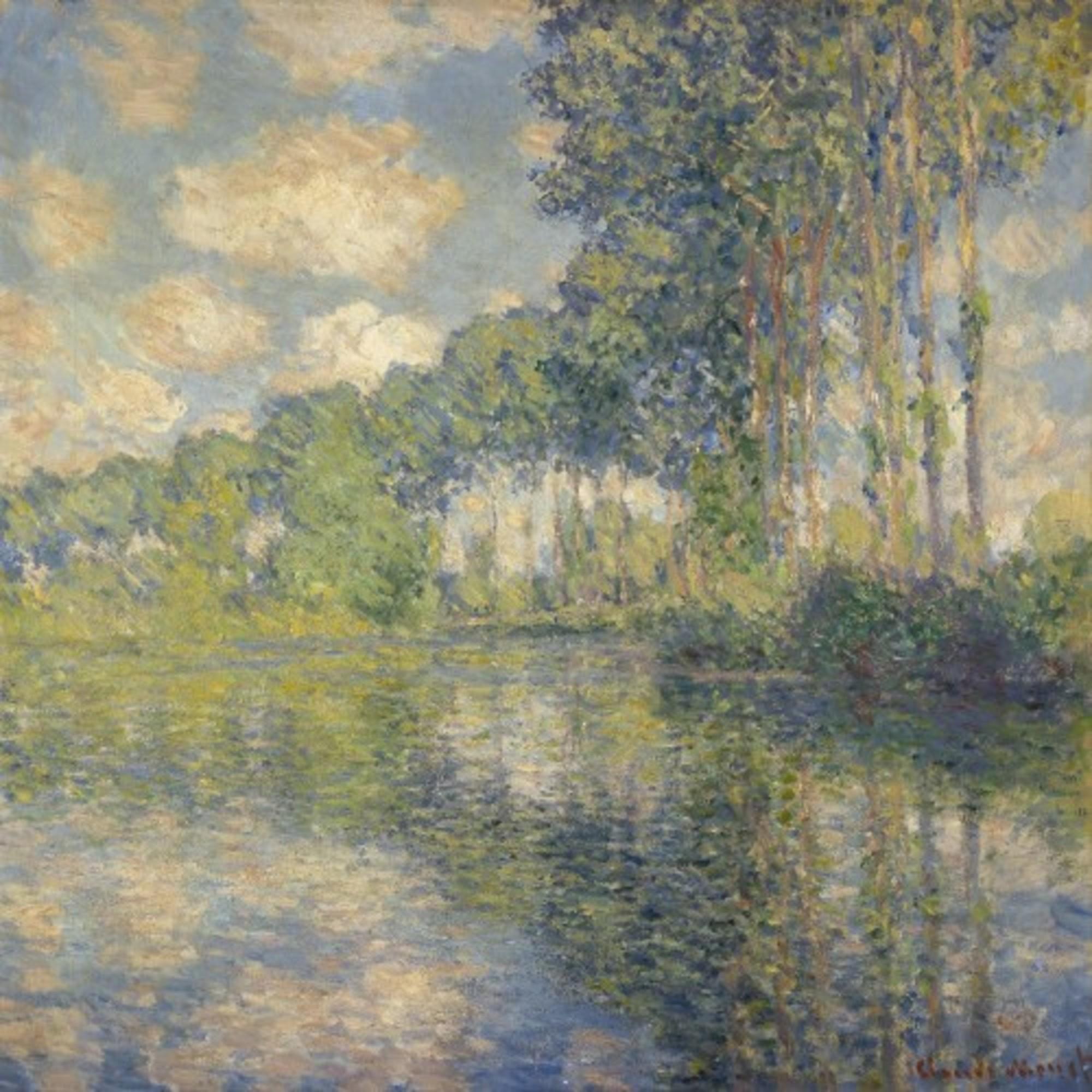 Claude-Monet---Poplars-on-the-Epte---Google-Art-Project.jpg