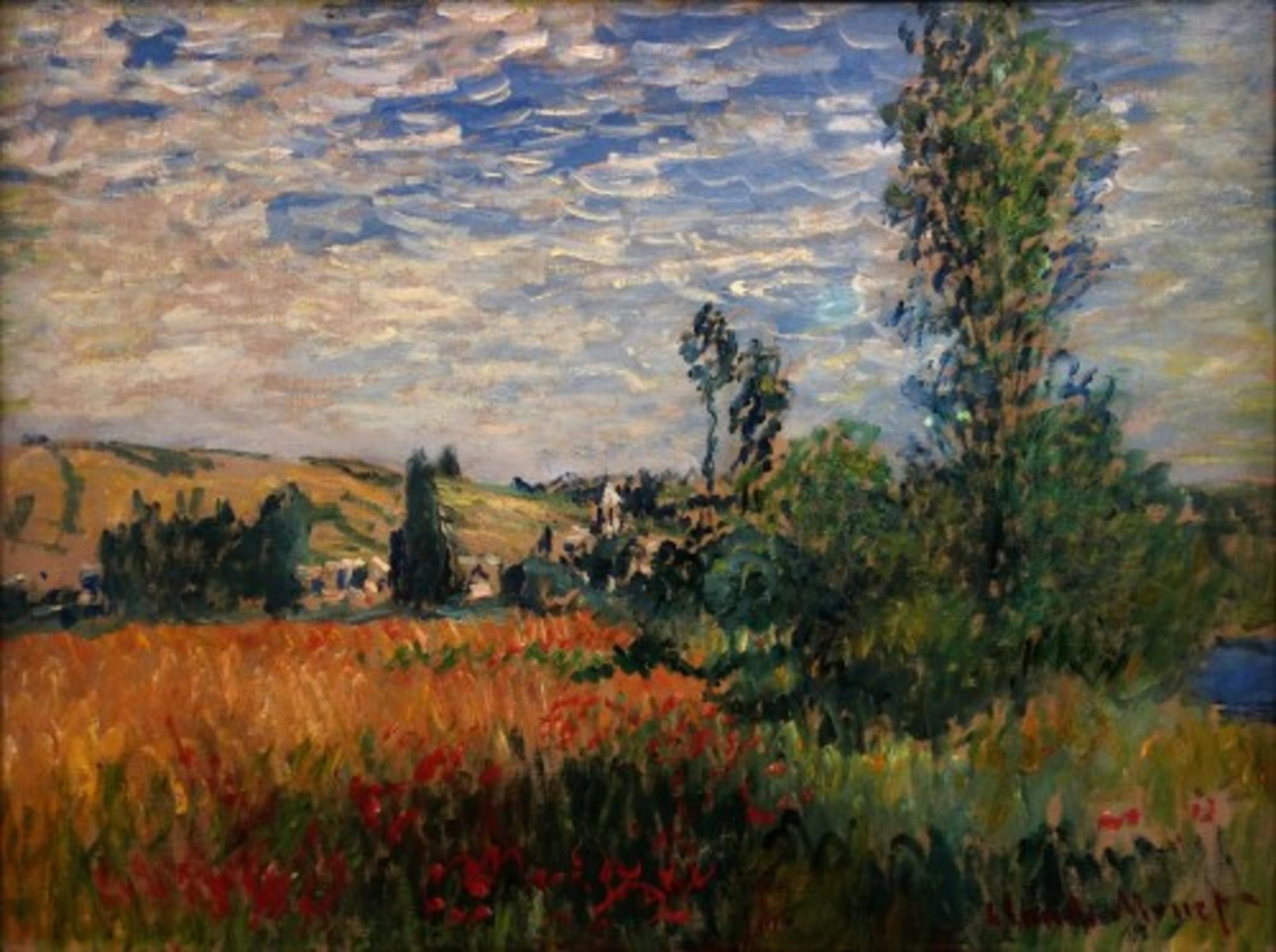 Claude-Monet-Vetheuil-01.jpg
