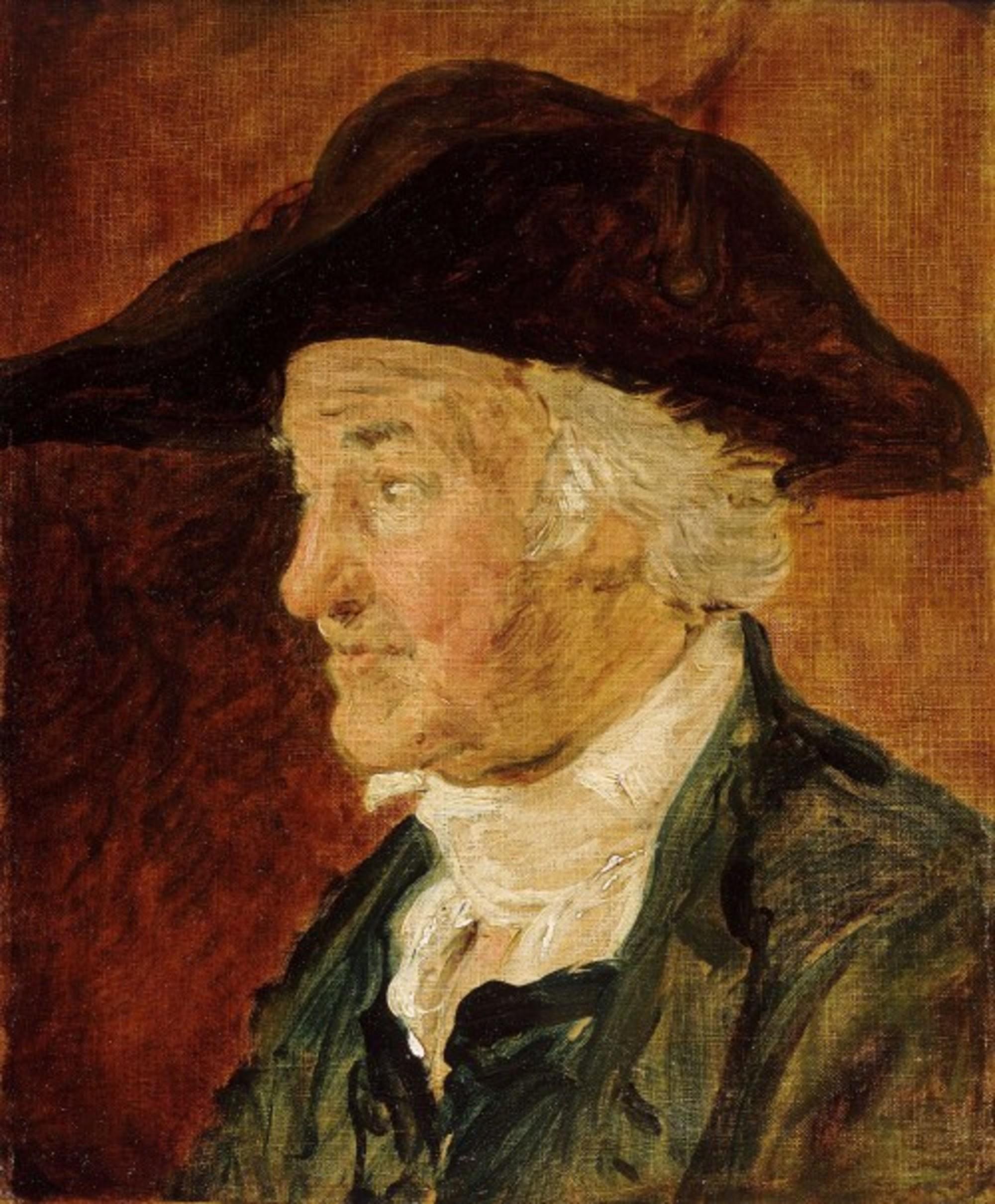 Commodore-Samuel-Wilkes-a-Greenwich-Pensioner-circa-1832-RMG-BHC3092.jpg