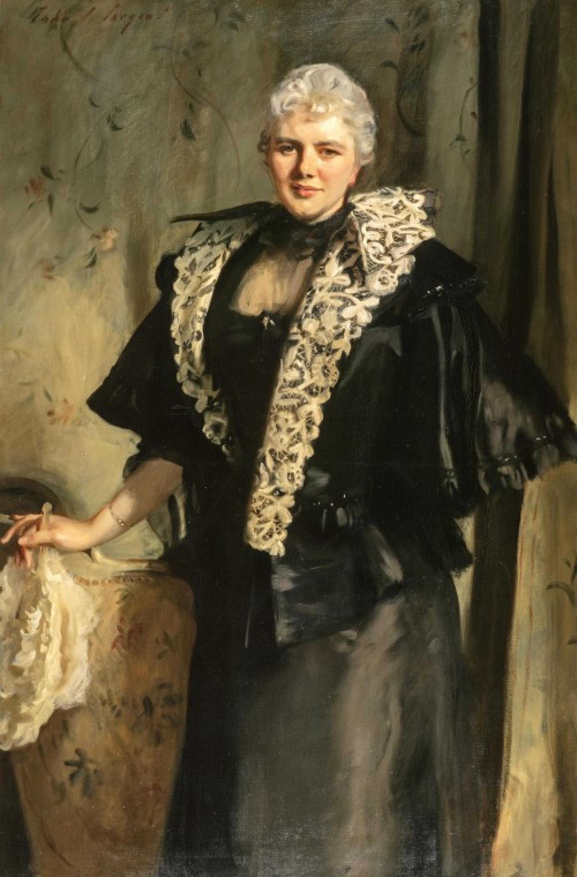 Constance-Wynne-Roberts-Mrs-Ernest-Hills-of-Redleaf---John-Singer-Sargent.jpg