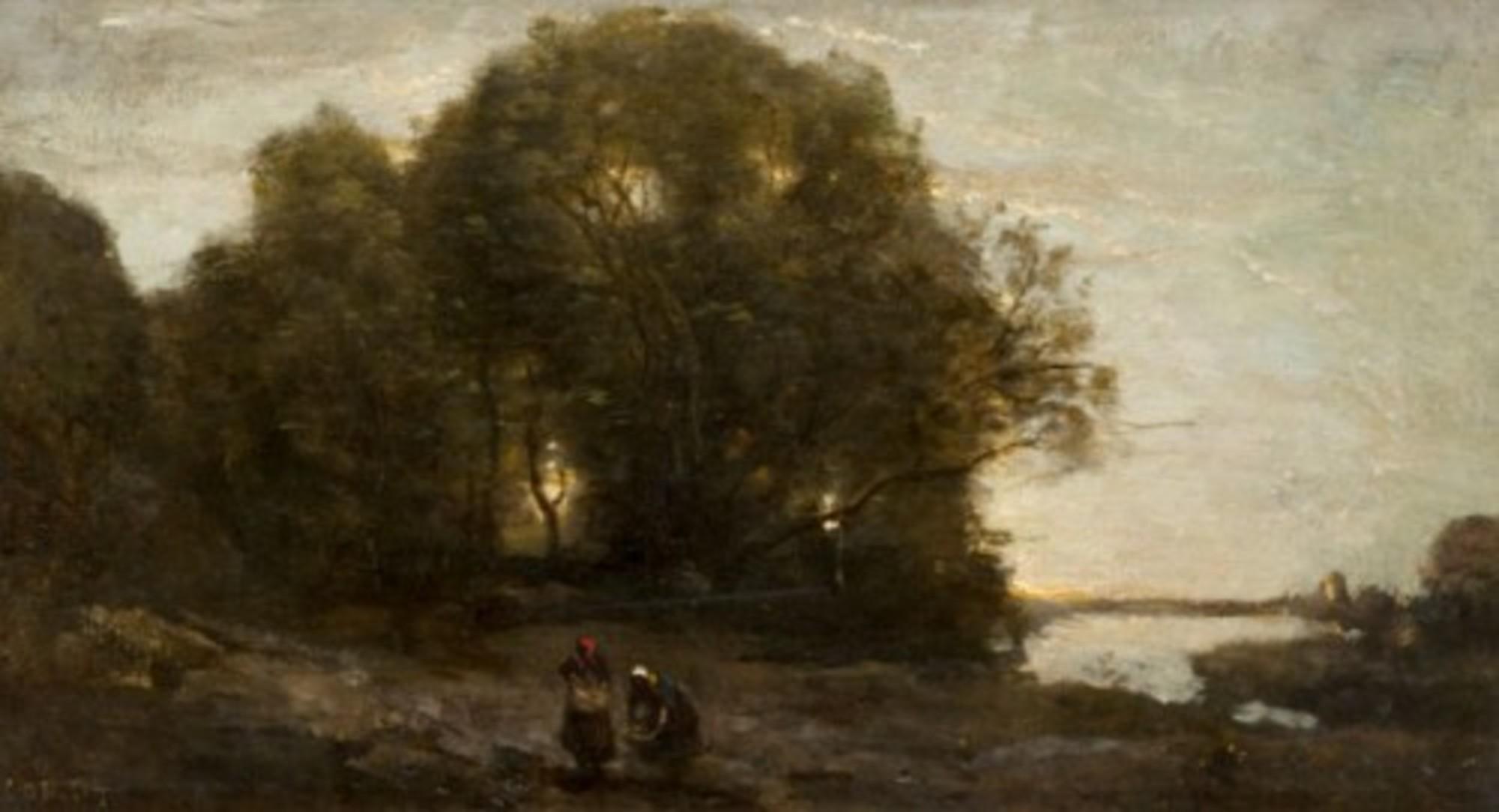Corot---Evening-circa-1865-1875-possibly.jpg