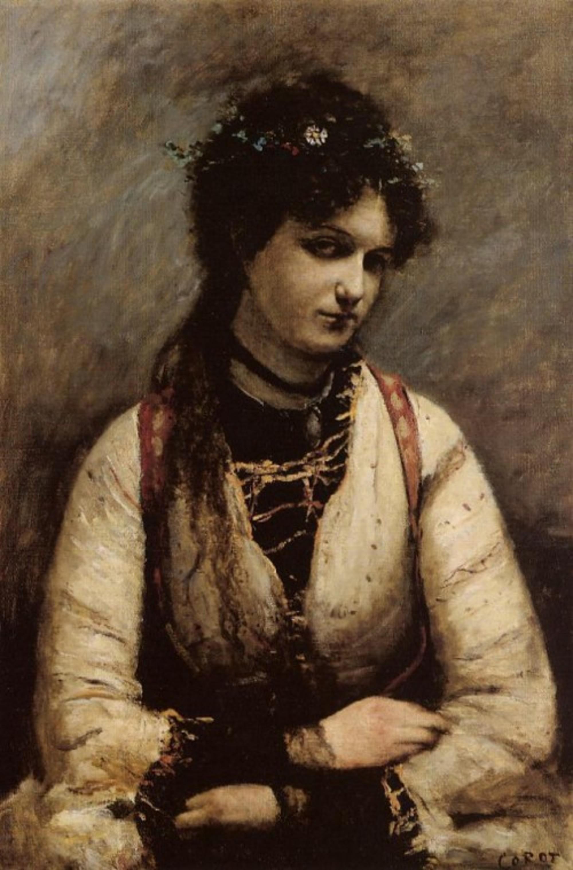 Corot---Mademoiselle-de-Foudras-1872.jpg