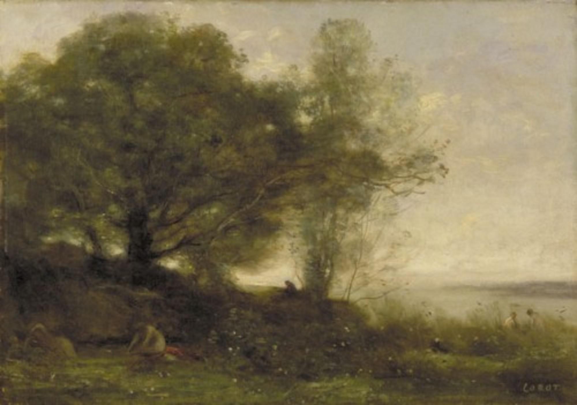 Corot---The-Bathers.jpg