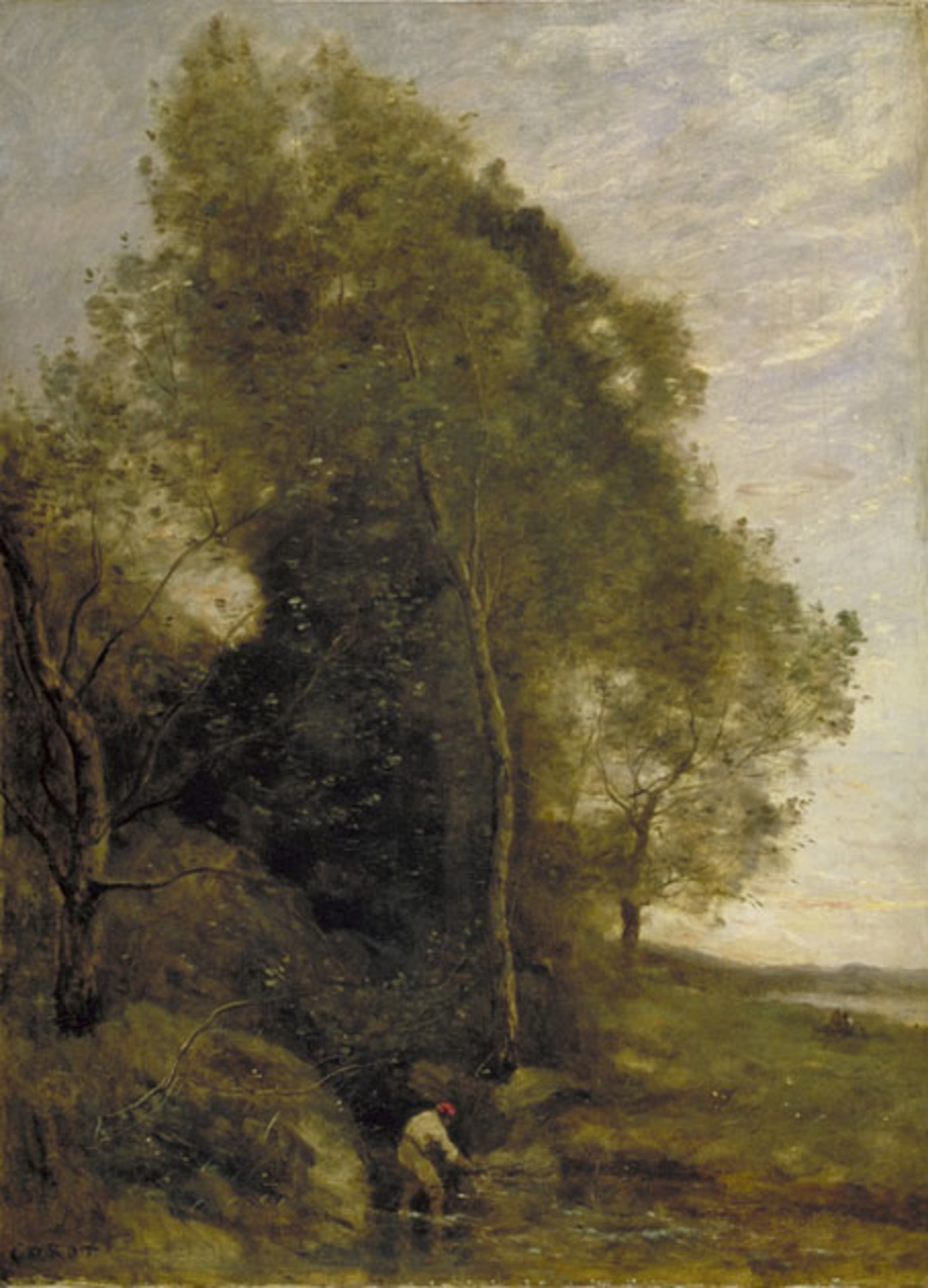 Corot---The-Crayfisher.jpg