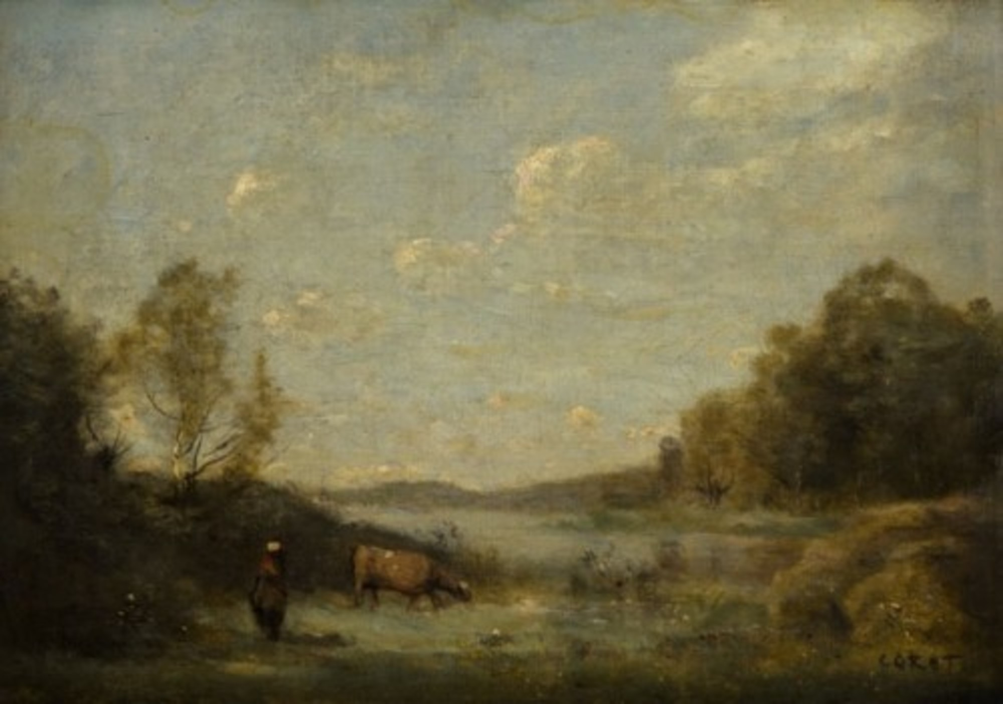 Corot---The-Lake-circa-1865-1870-possibly.jpg