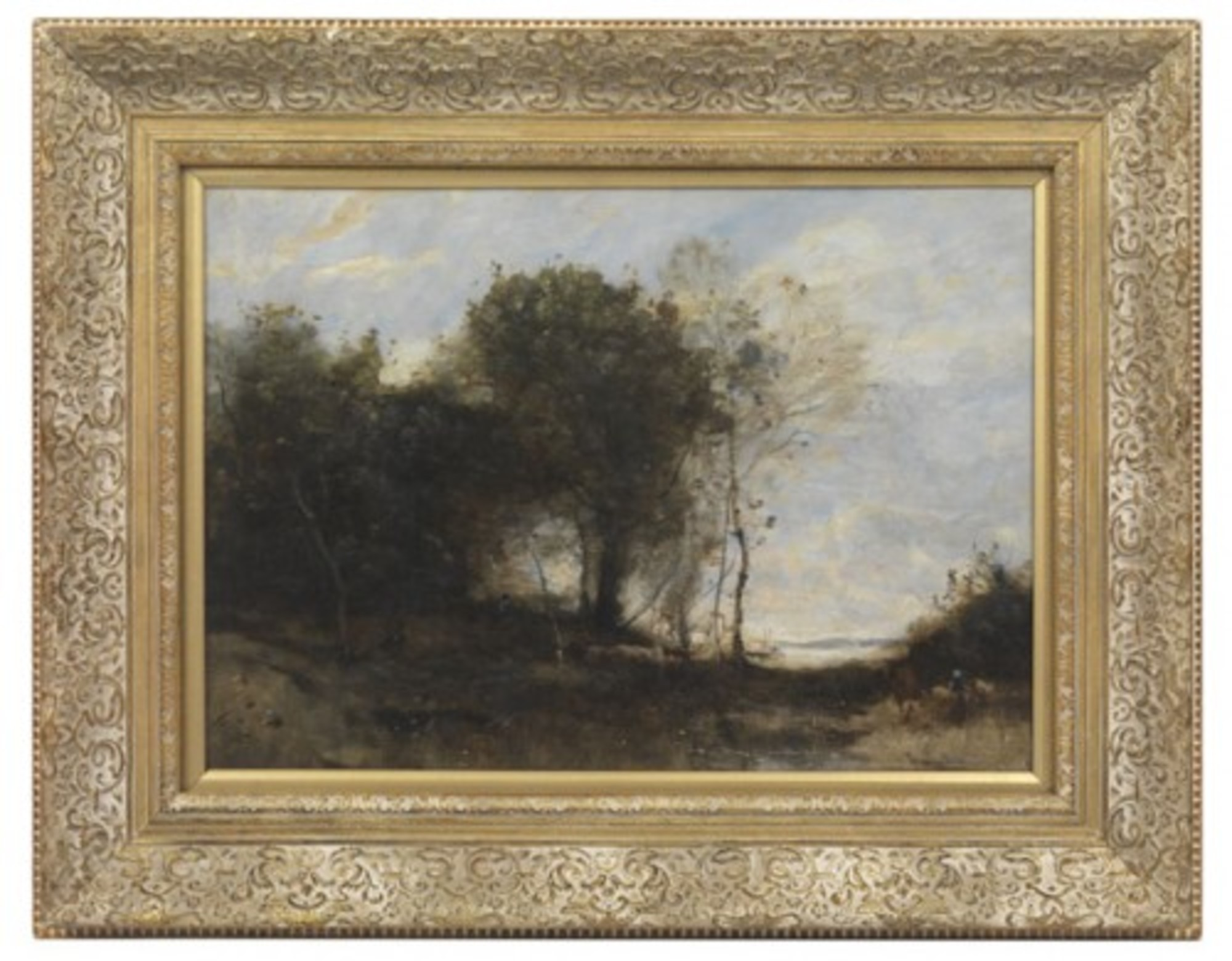 Corot---Wooded-Landscape-with-Figures-circa-1865-1874-possibly.jpg
