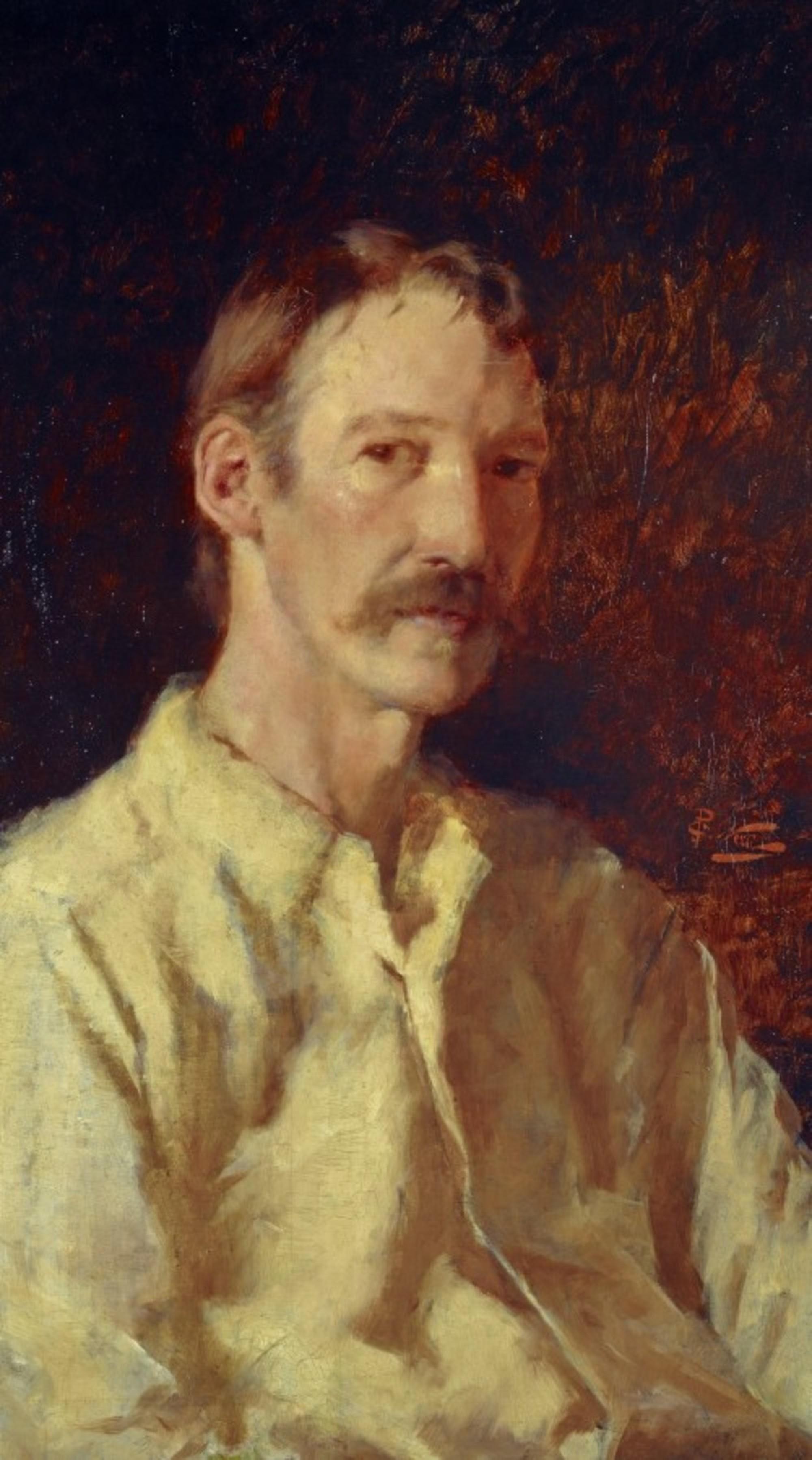 Count-Girolamo-Nerli---Robert-Louis-Stevenson-1850---1894.-Essayist-poet-and-novelist---Google-Art-Project.jpg