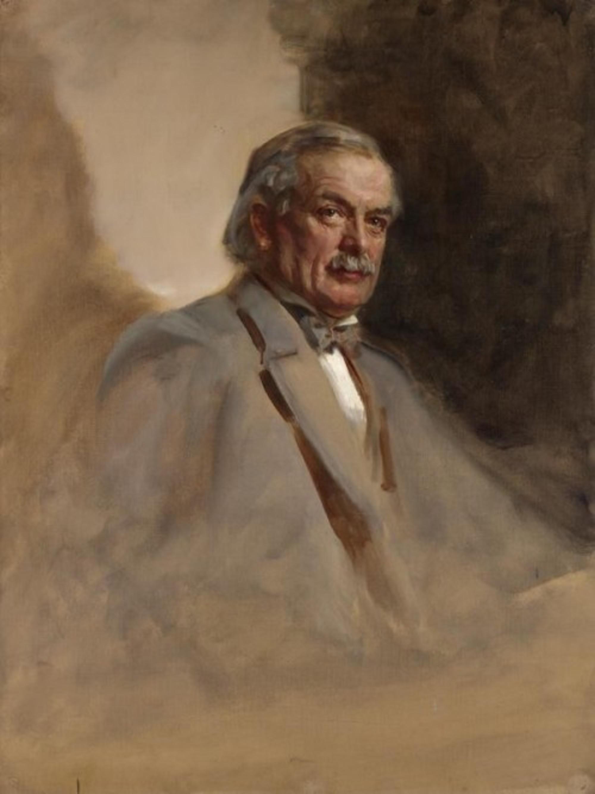David-Lloyd-George-1st-Earl-Lloyd-George-of-Dwyfor.jpg