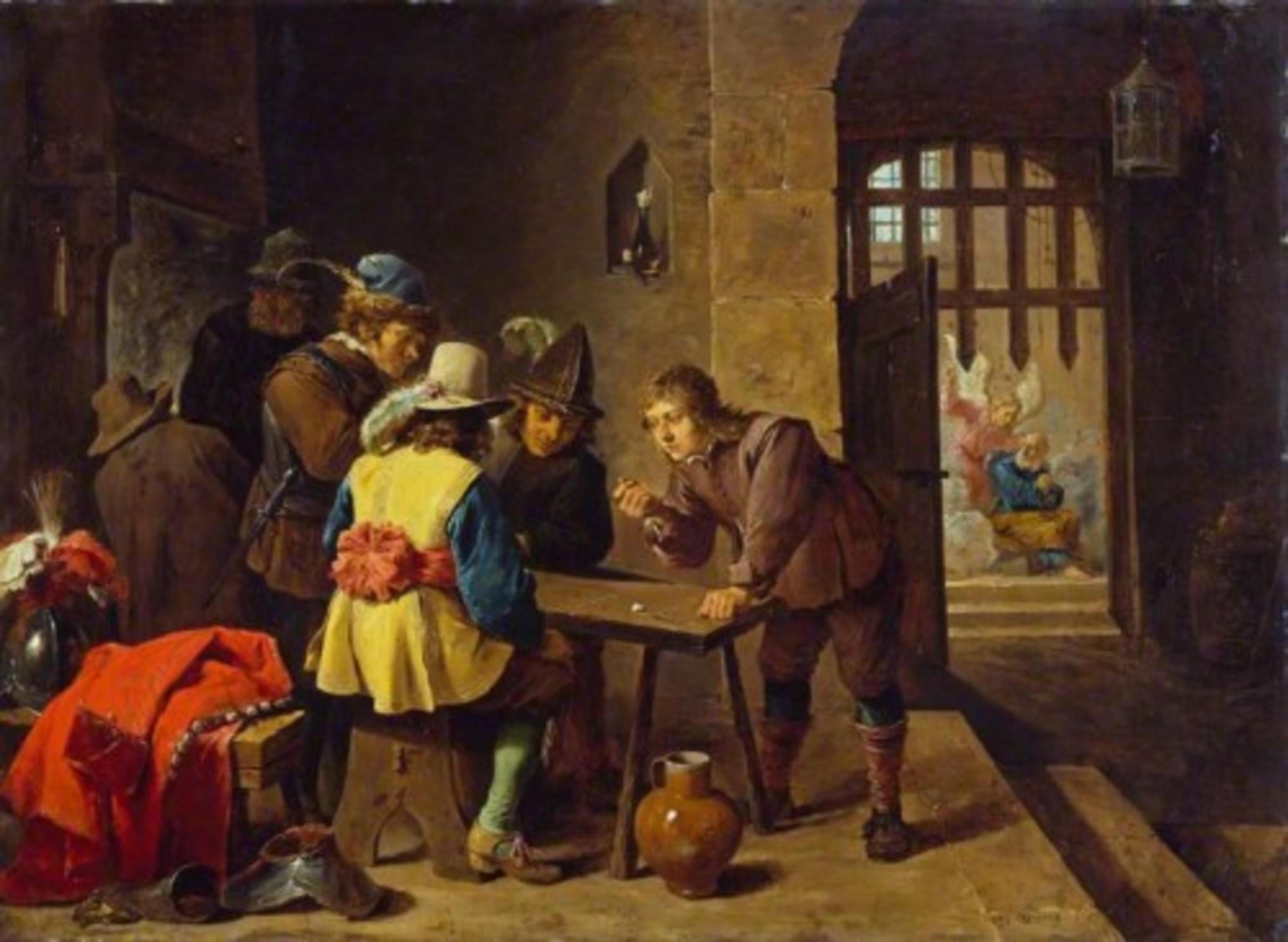 David-Teniers-II---Guardroom-scene-with-the-deliverance-of-Saint-Peter.jpg