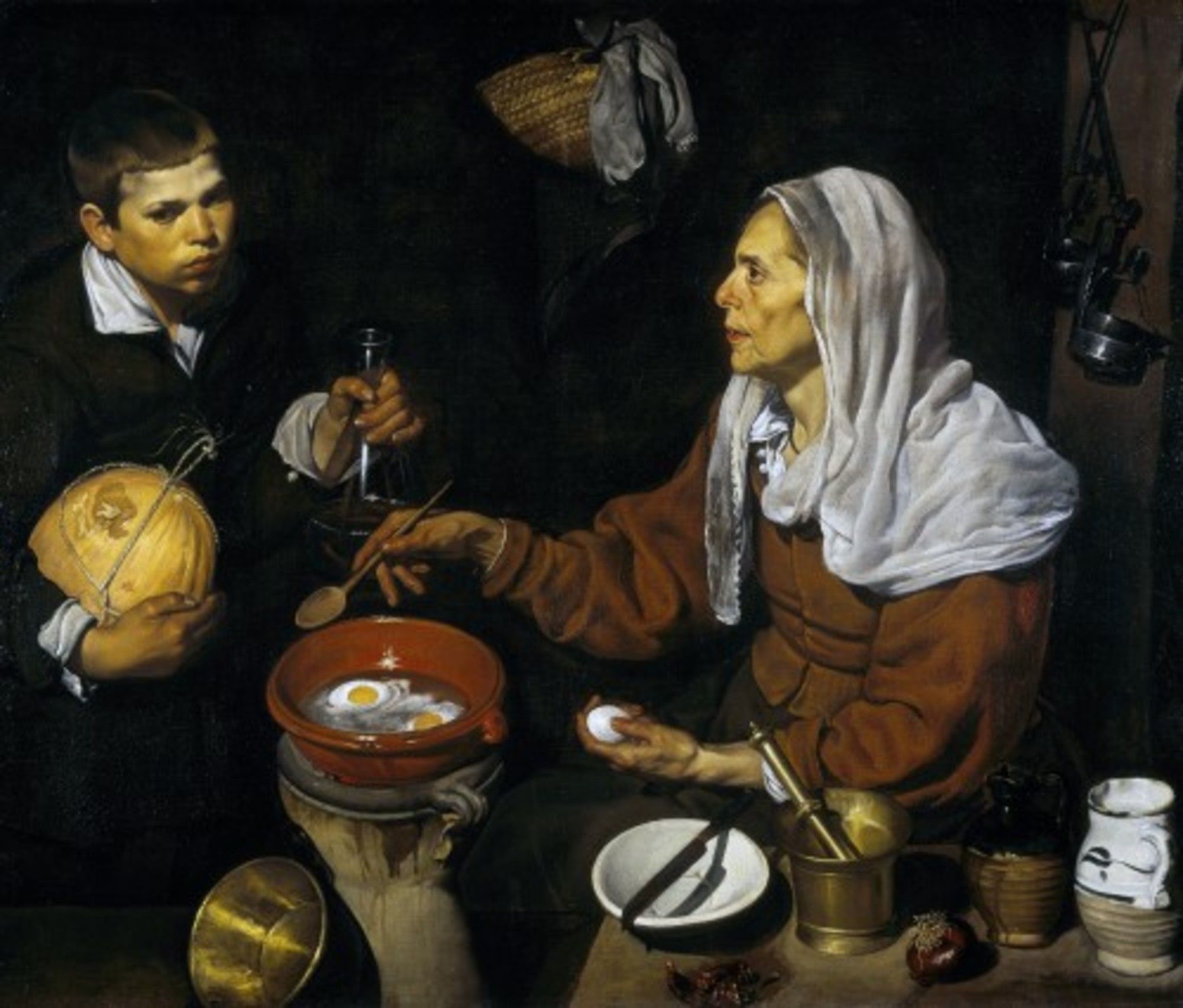 Diego-Velazquez---An-Old-Woman-Cooking-Eggs---Google-Art-Project.jpg