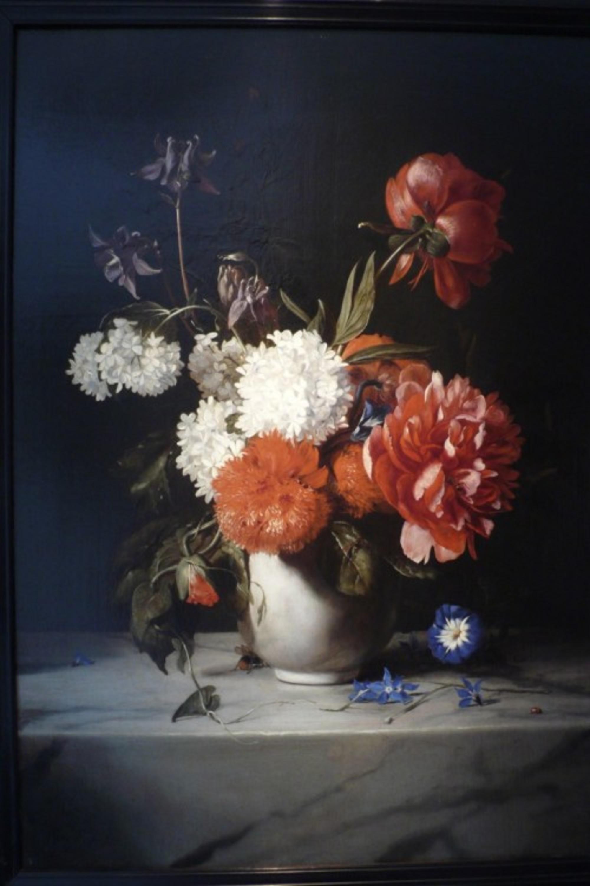 Dirck-de-Bray---Flowers-in-a-White-Stone-Vase-1671-dutch-flowers-x9056-pr.jpg