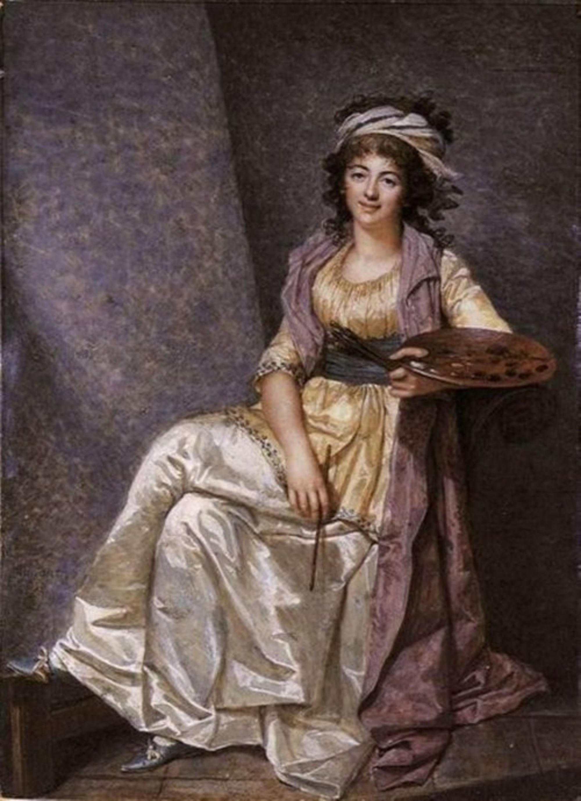 Dumont---Marguerite-Gerard.jpg