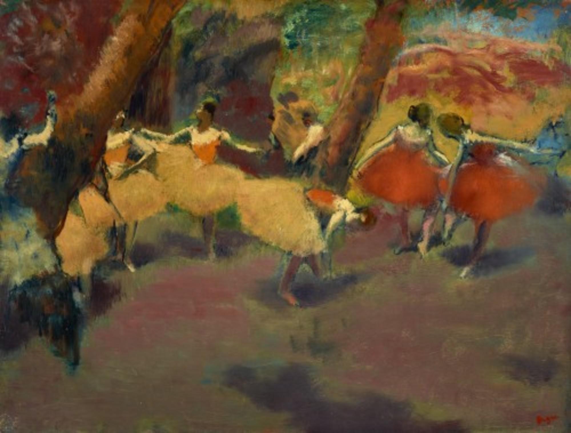 Edgar-Degas---Before-the-Performance---Google-Art-Project.jpg