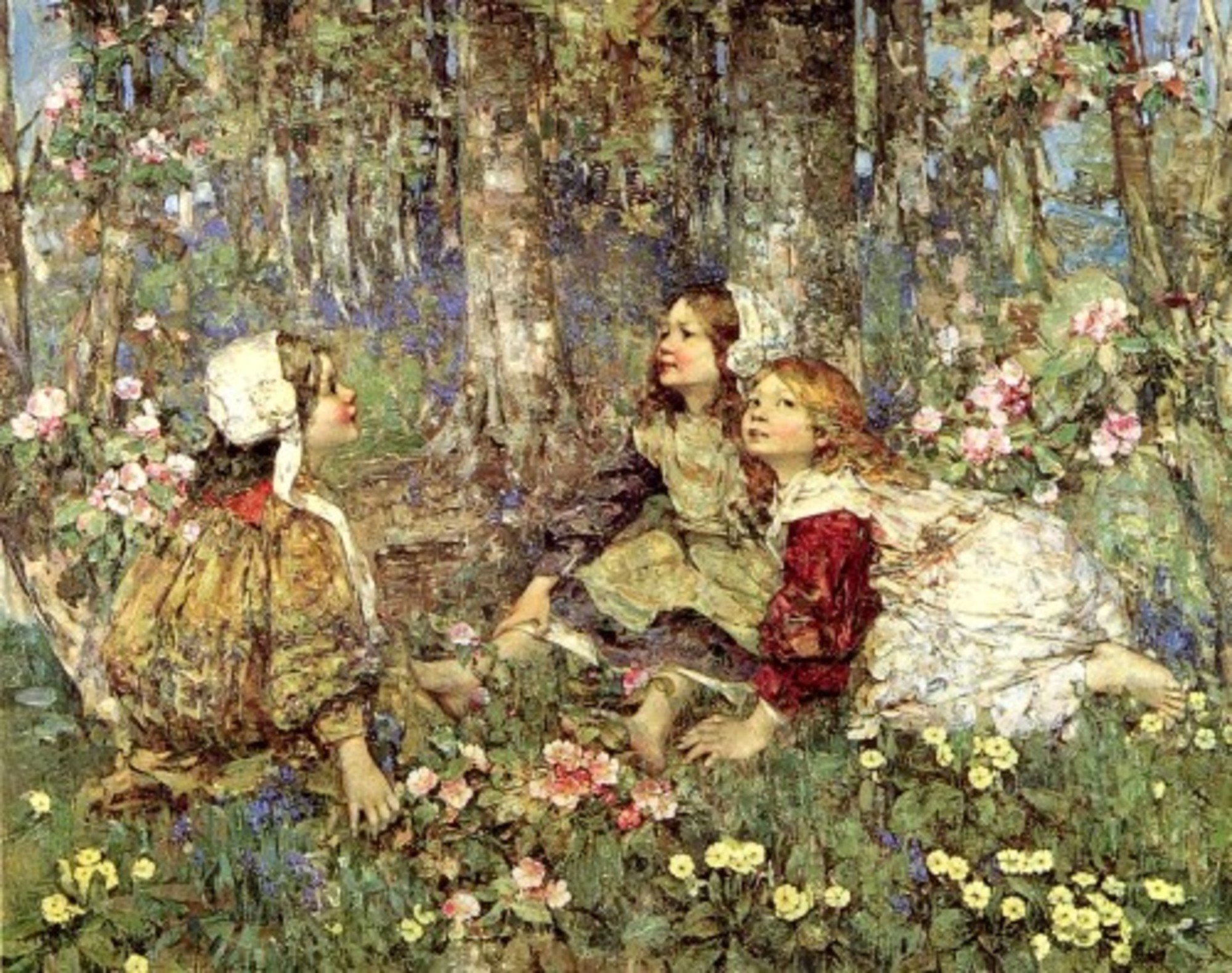 Edward-Atkinson-Hornel---The-Music-Of-The-Woods-1906.jpg