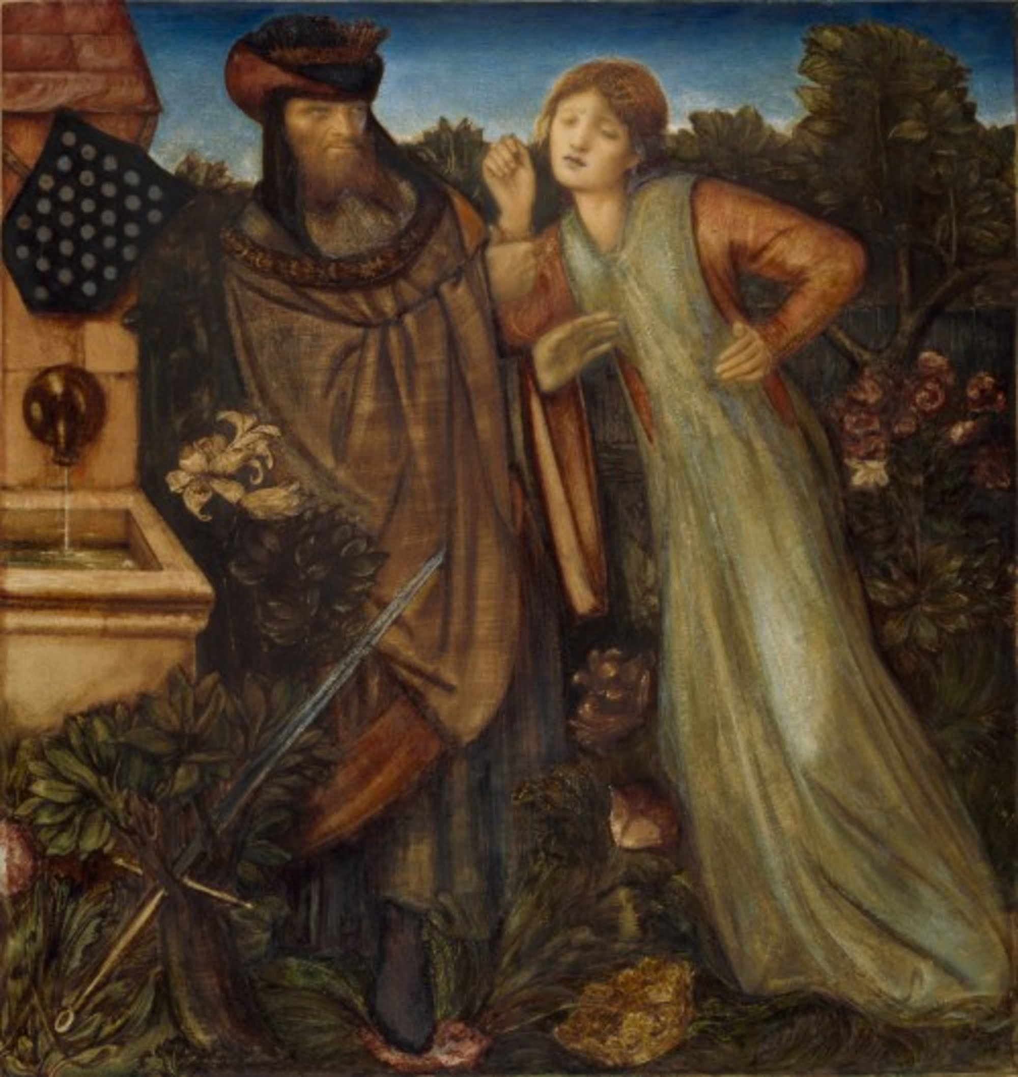Edward-Burne-Jones---King-Mark-and-La-Belle-Iseult---Google-Art-Project.jpg