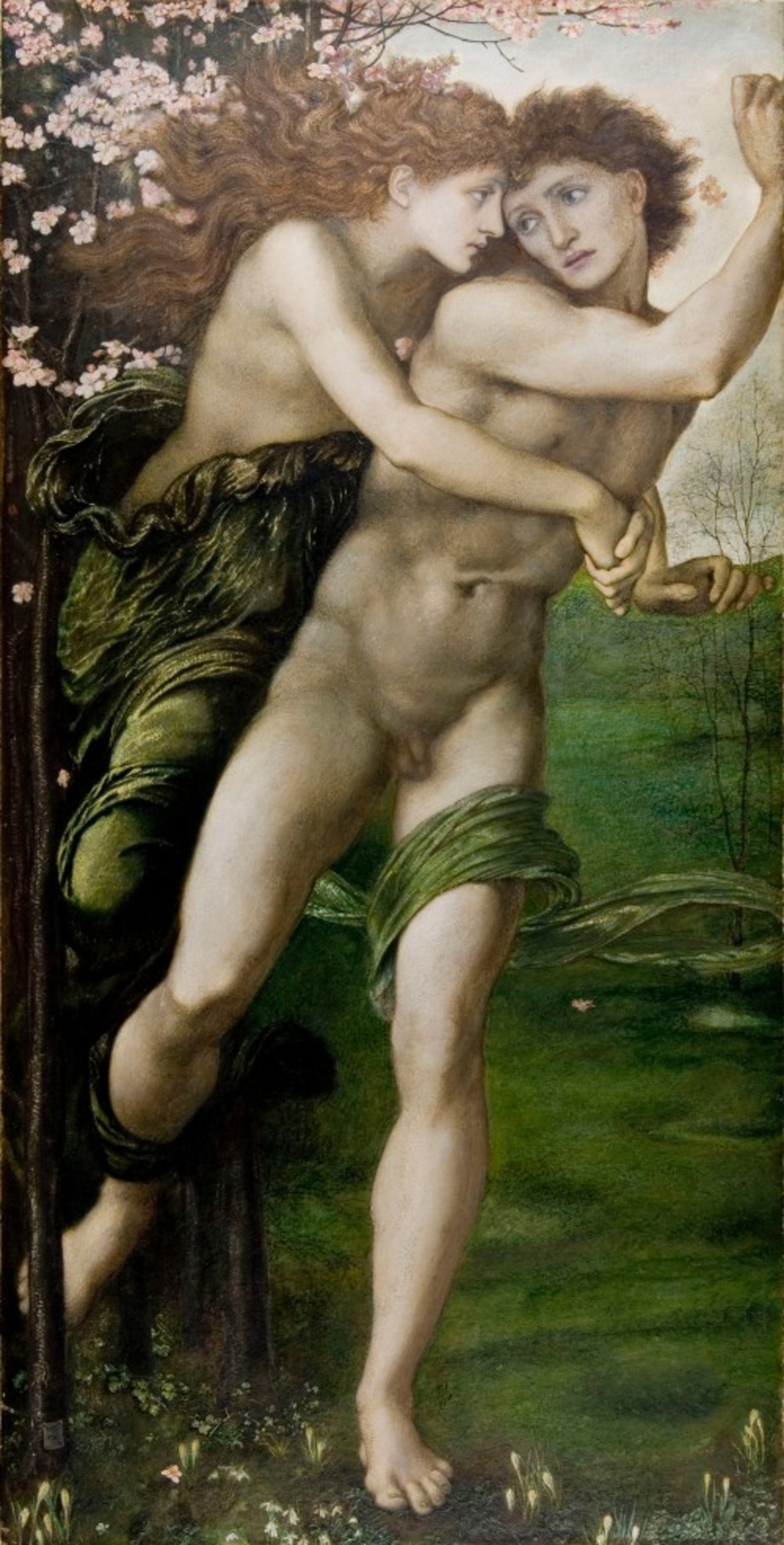 Edward-Burne-Jones---Phyllis-and-Demophoon---Google-Art-Project.jpg