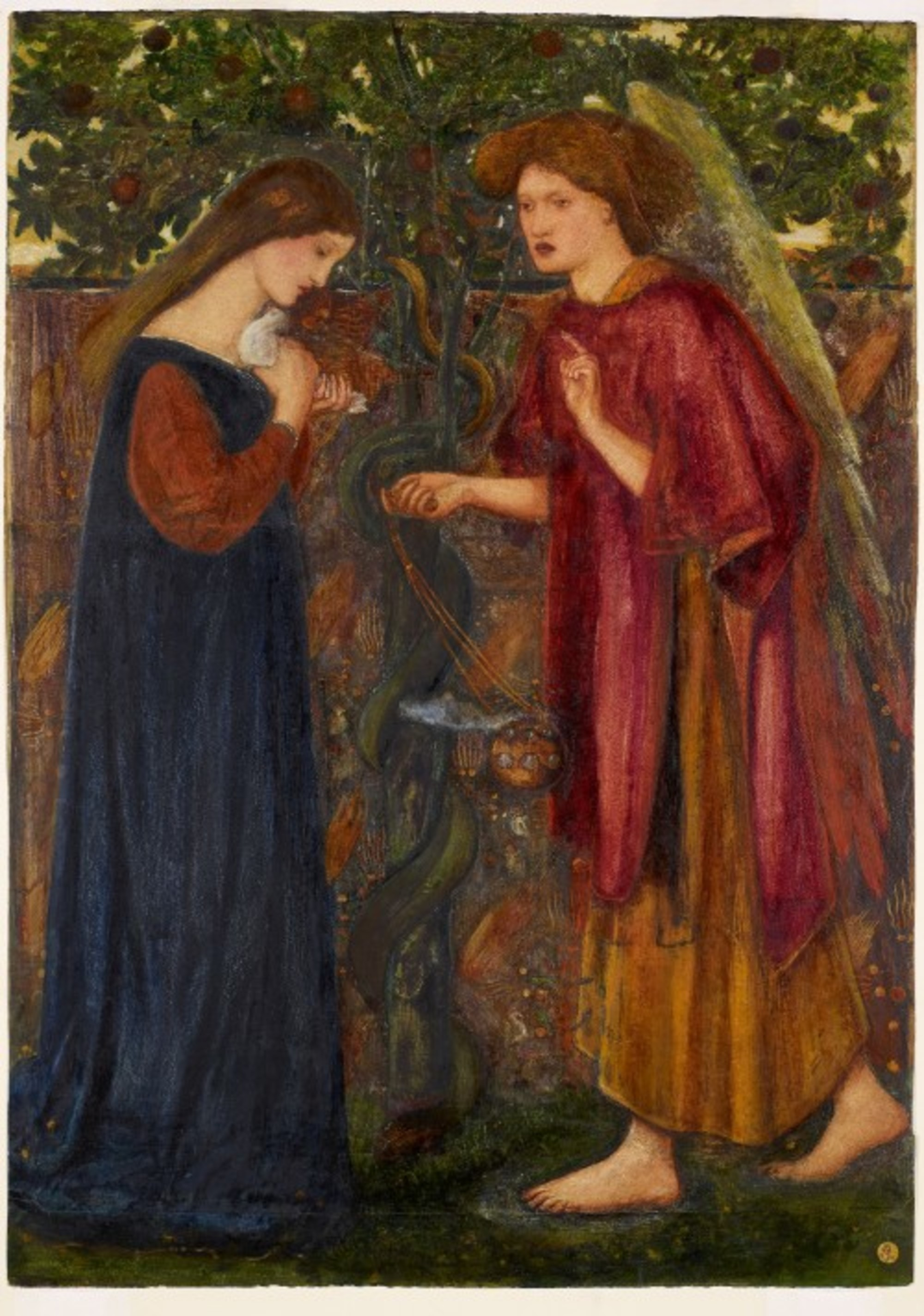Edward-Burne-Jones---The-Annunciation---Google-Art-Project.jpg
