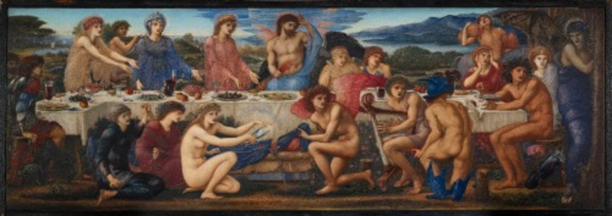 Edward-Burne-Jones---The-Feast-of-Peleus---Google-Art-Project.jpg