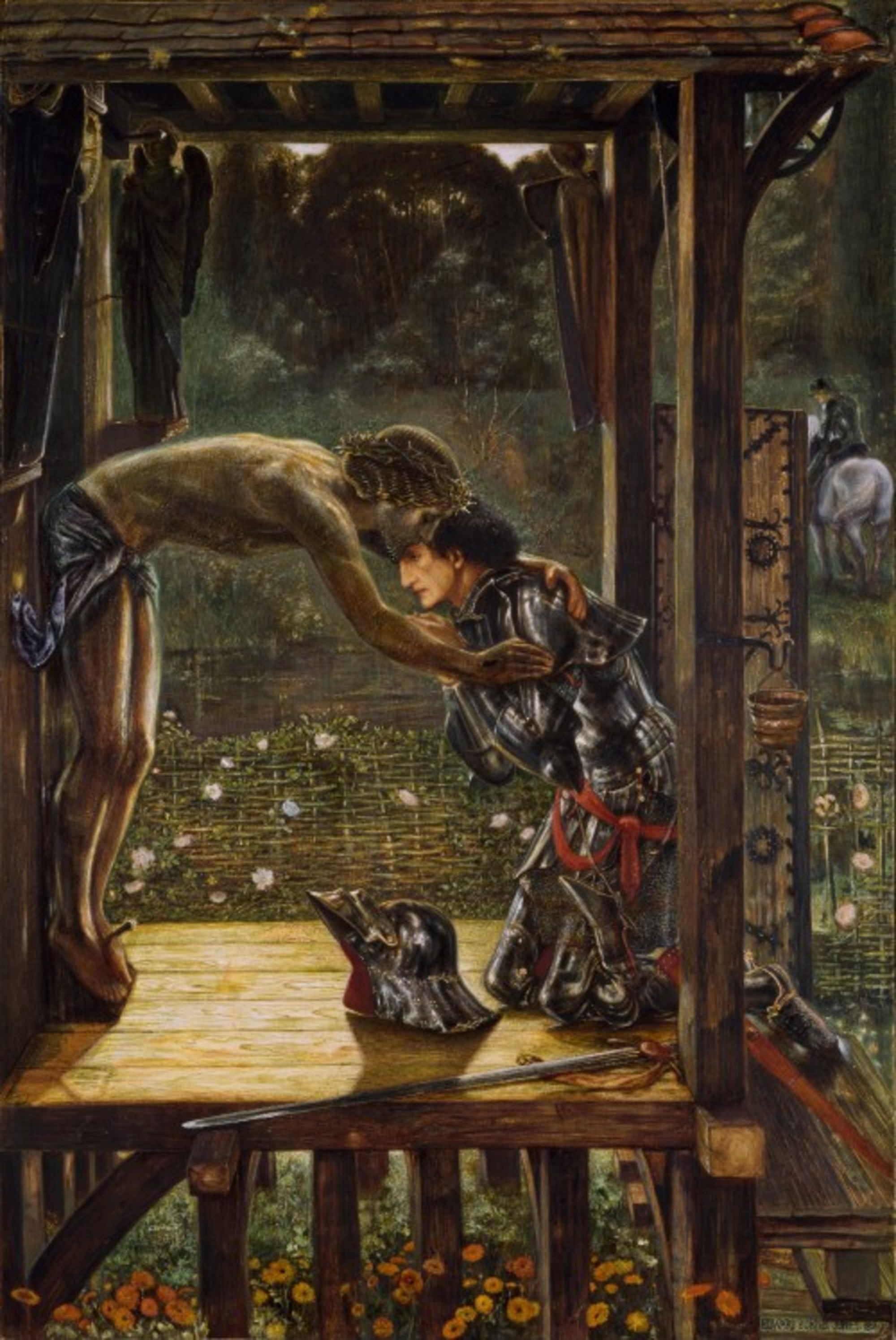 Edward-Burne-Jones---The-Merciful-Knight---Google-Art-Project.jpg