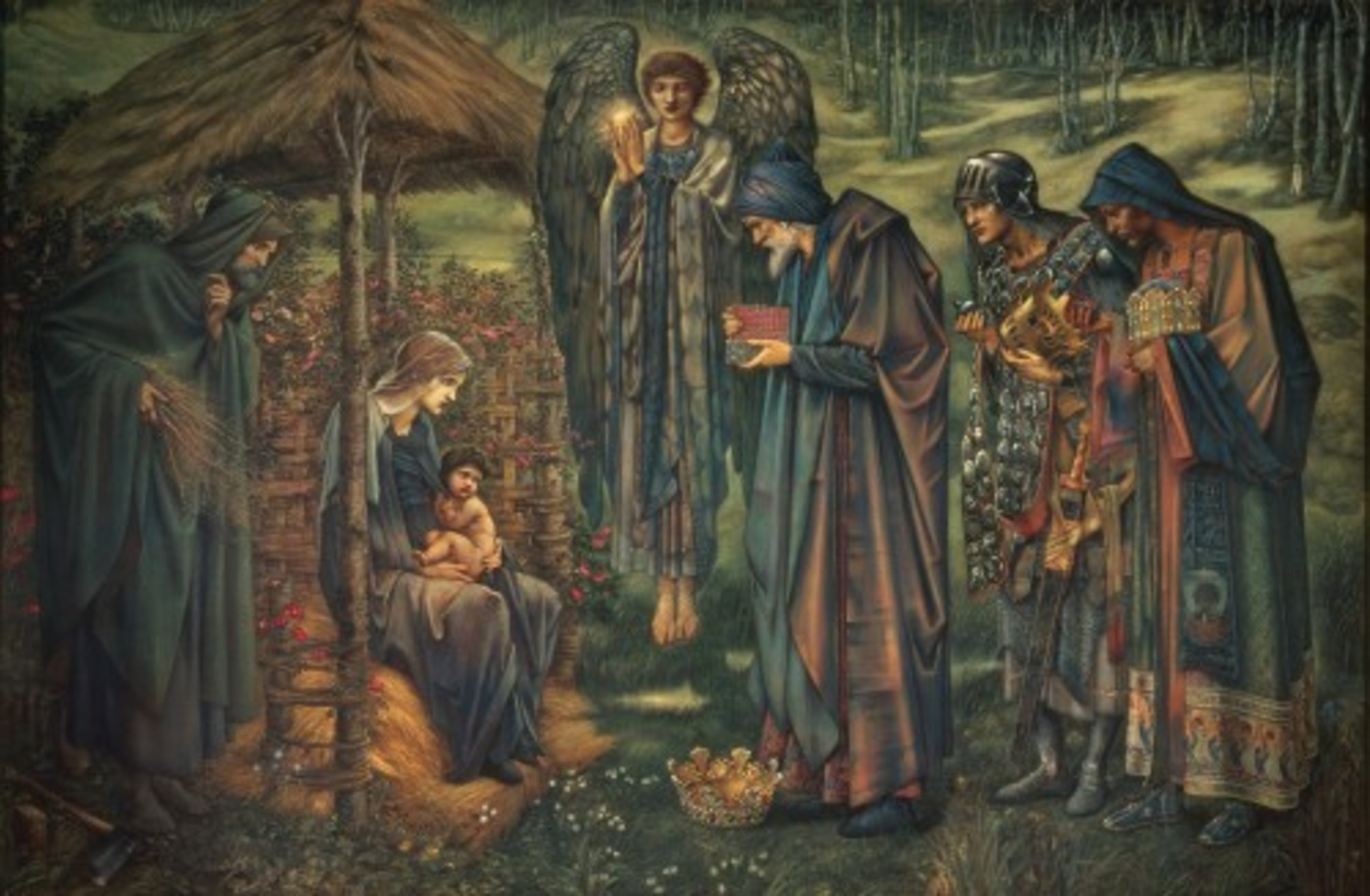 Edward-Burne-Jones---The-Star-of-Bethlehem---Google-Art-Project.jpg