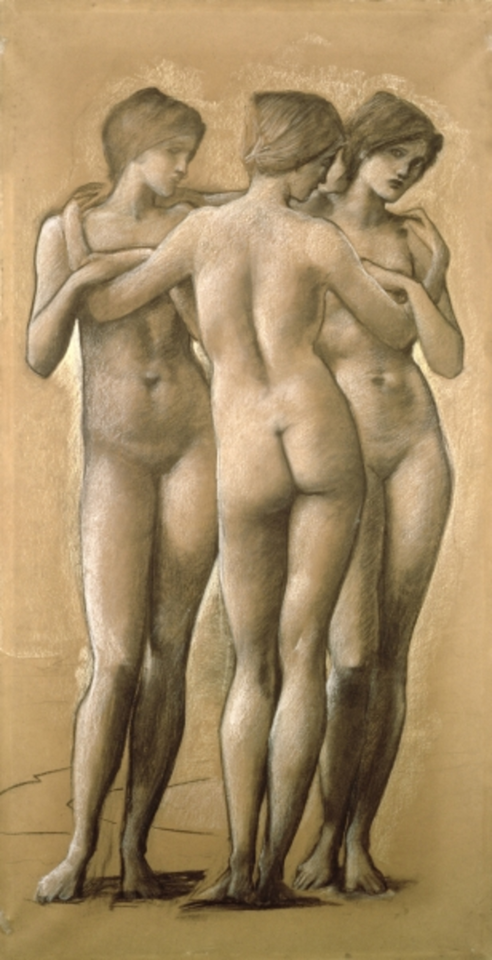 Edward-Burne-Jones---The-Three-Graces-1885.jpg