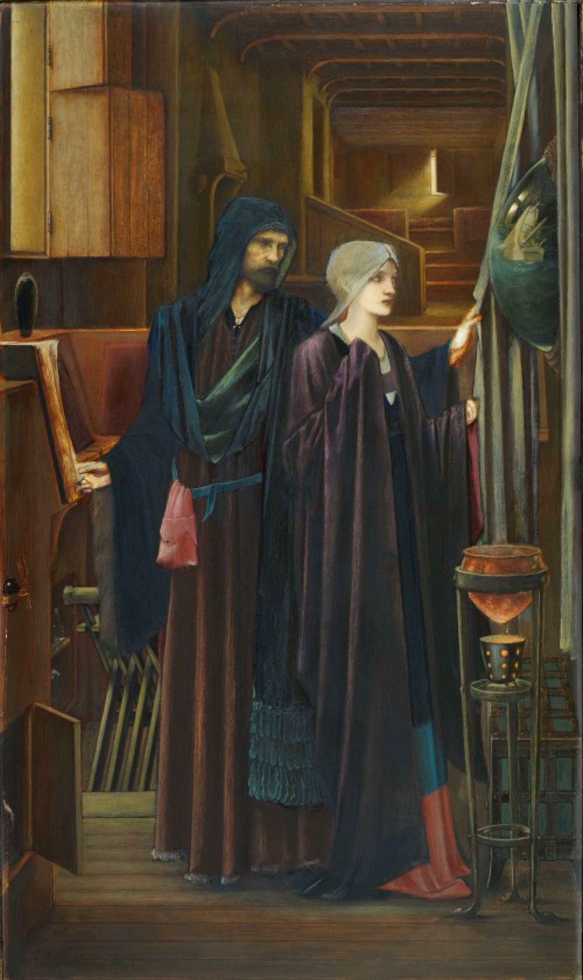 Edward-Burne-Jones---The-Wizard---Google-Art-Project.jpg